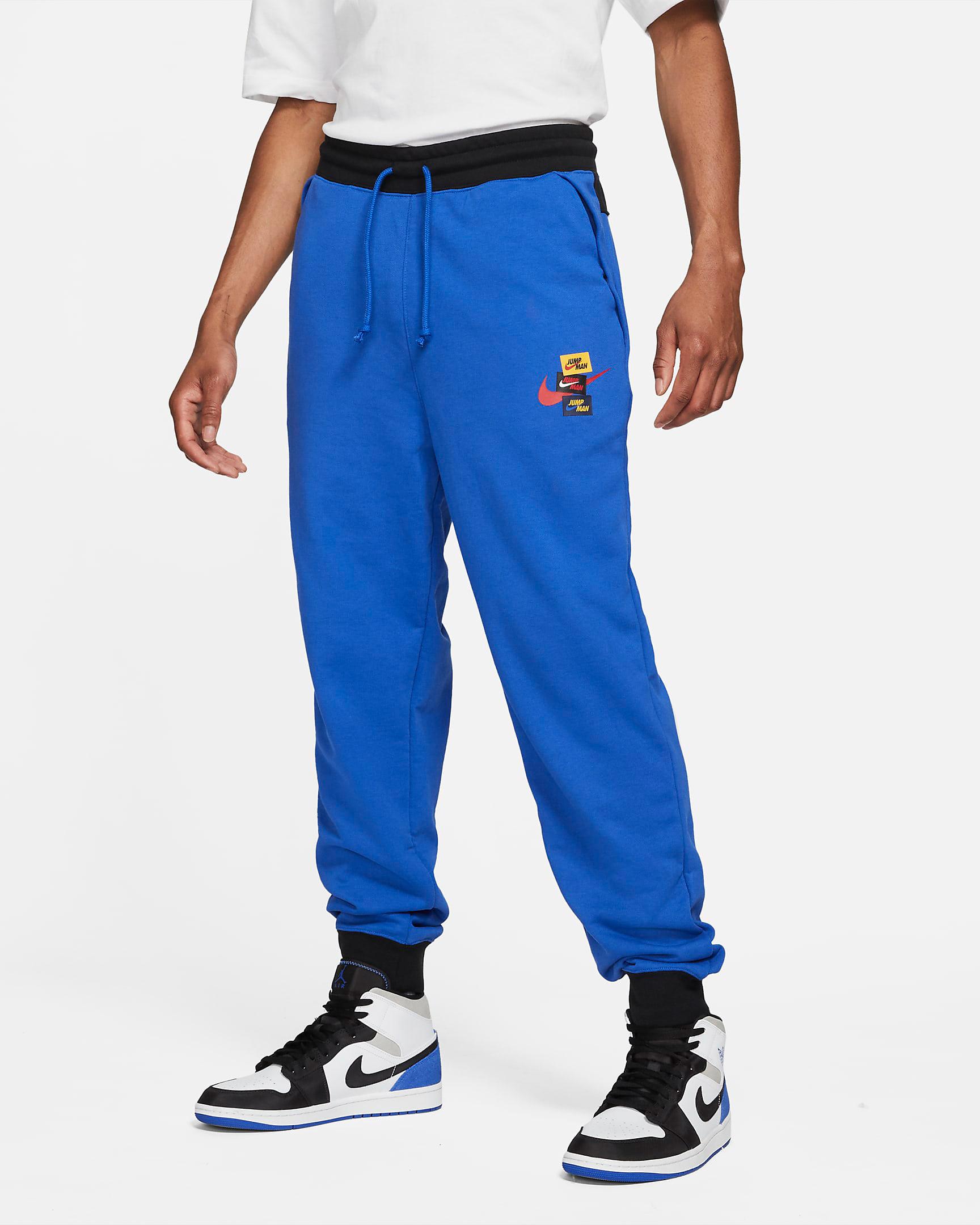 jordan-game-royal-jumpman-pants-1