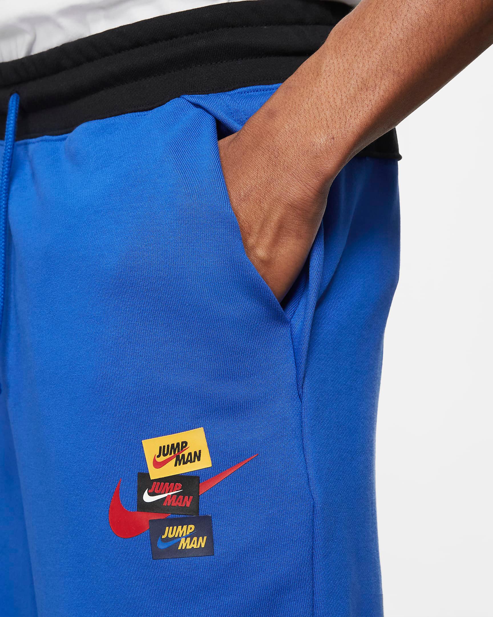 jordan-game-royal-jumpman-pants-2
