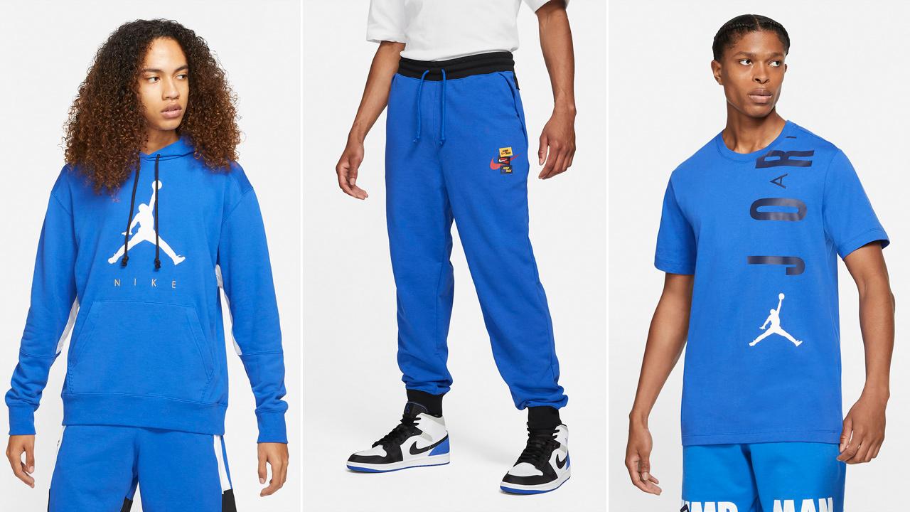 jordan-game-royal-shirts-clothing-outfits