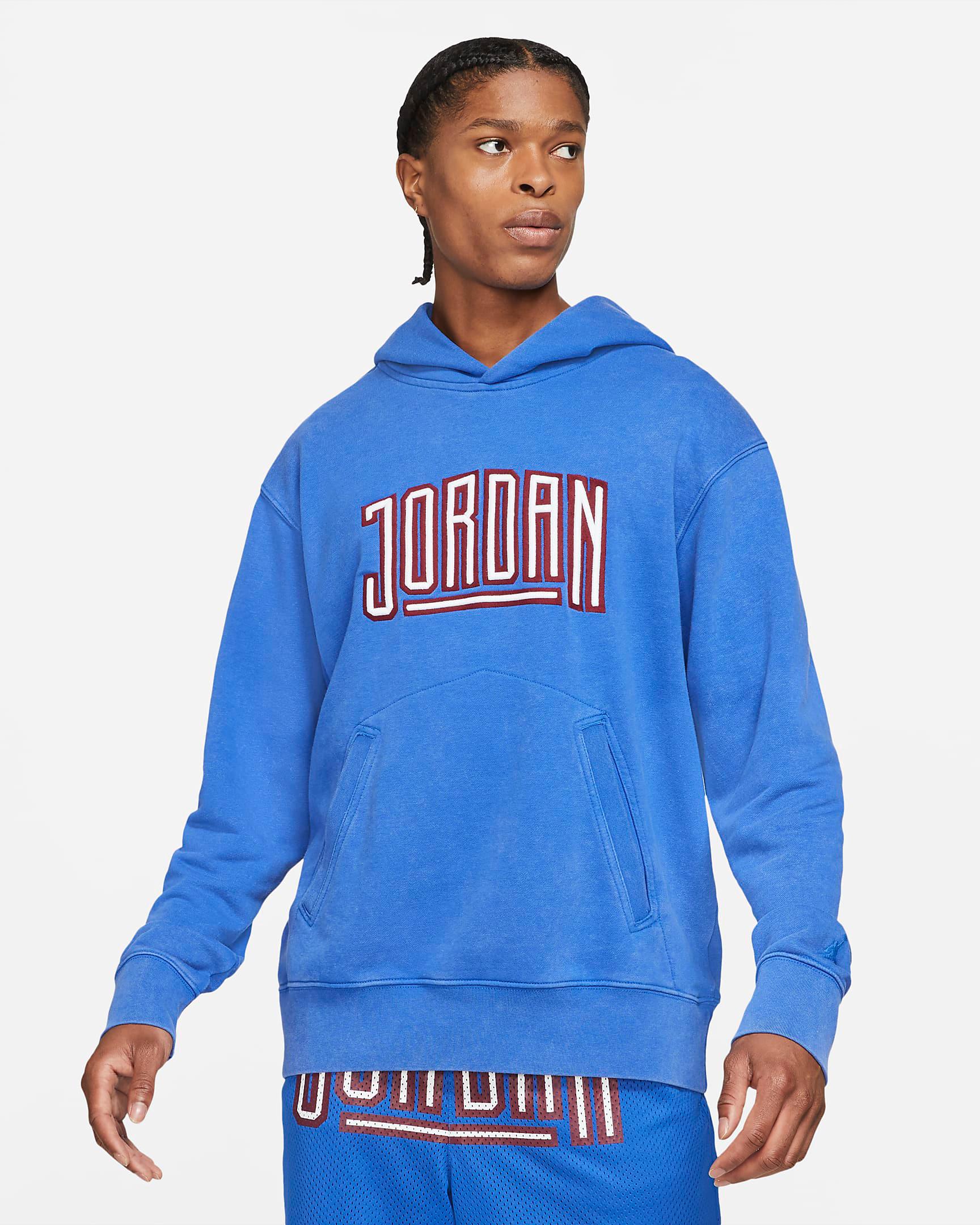 jordan-game-royal-sport-dna-hoodie-1