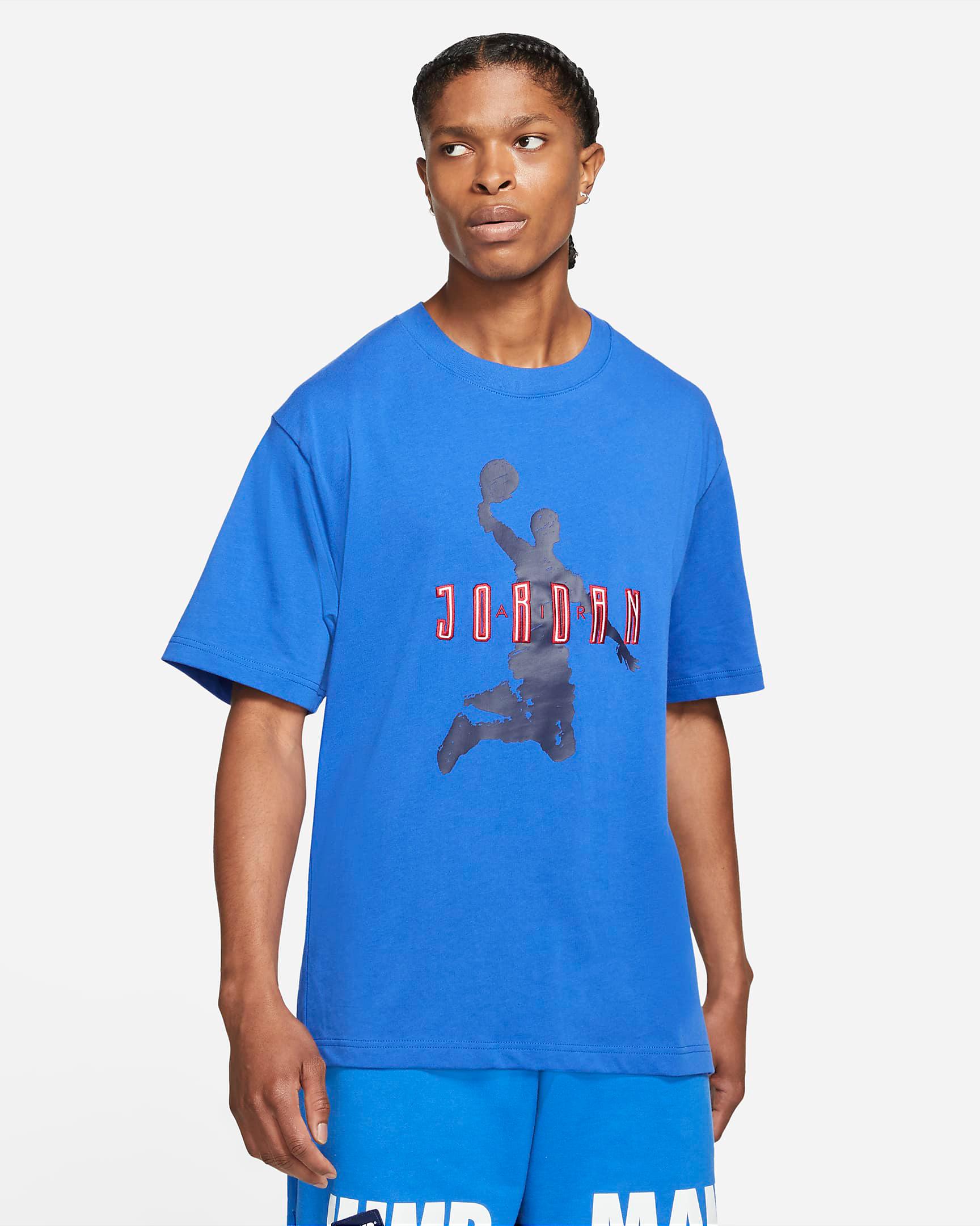 jordan-game-royal-sport-dna-shirt-1
