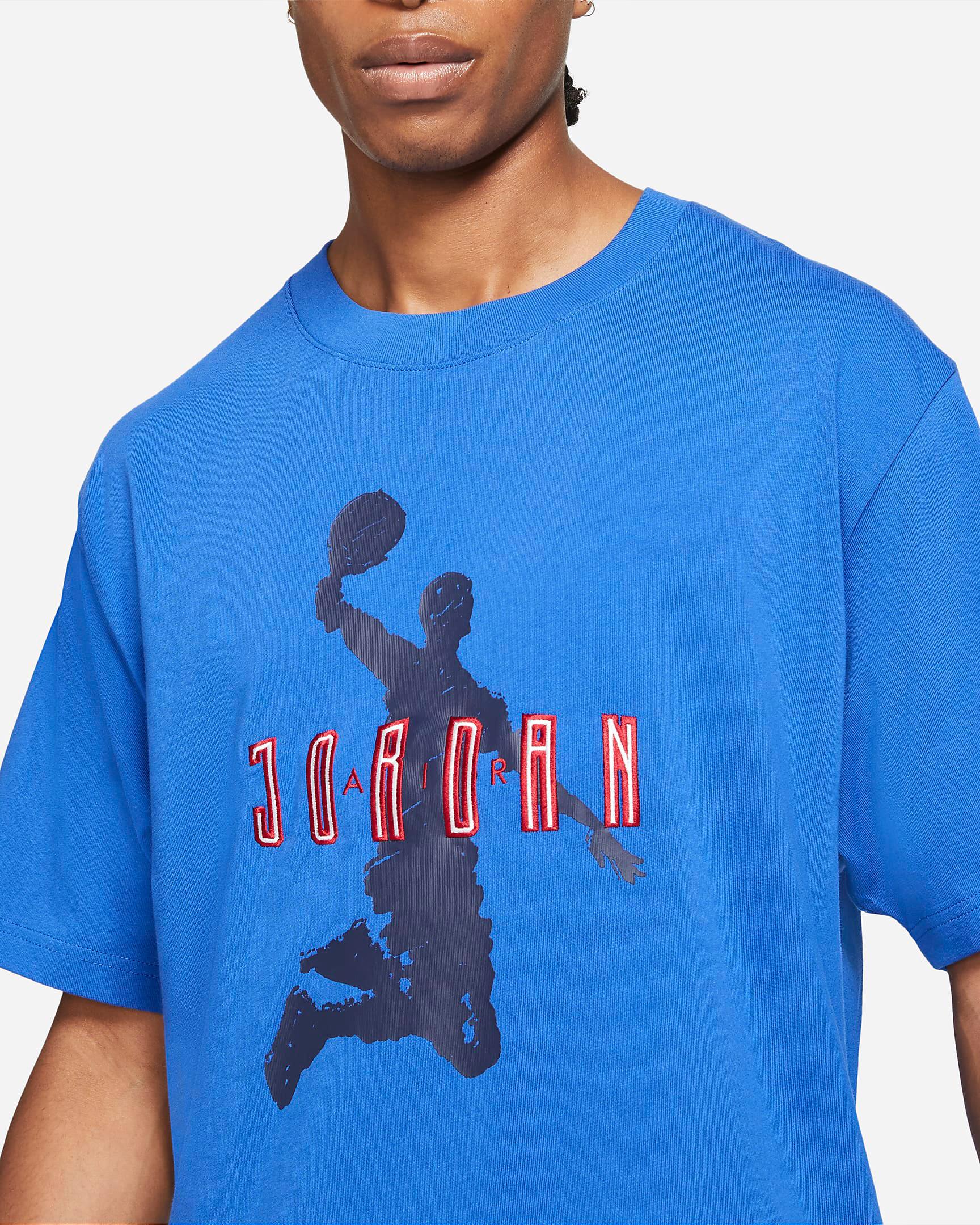 jordan-game-royal-sport-dna-shirt-2