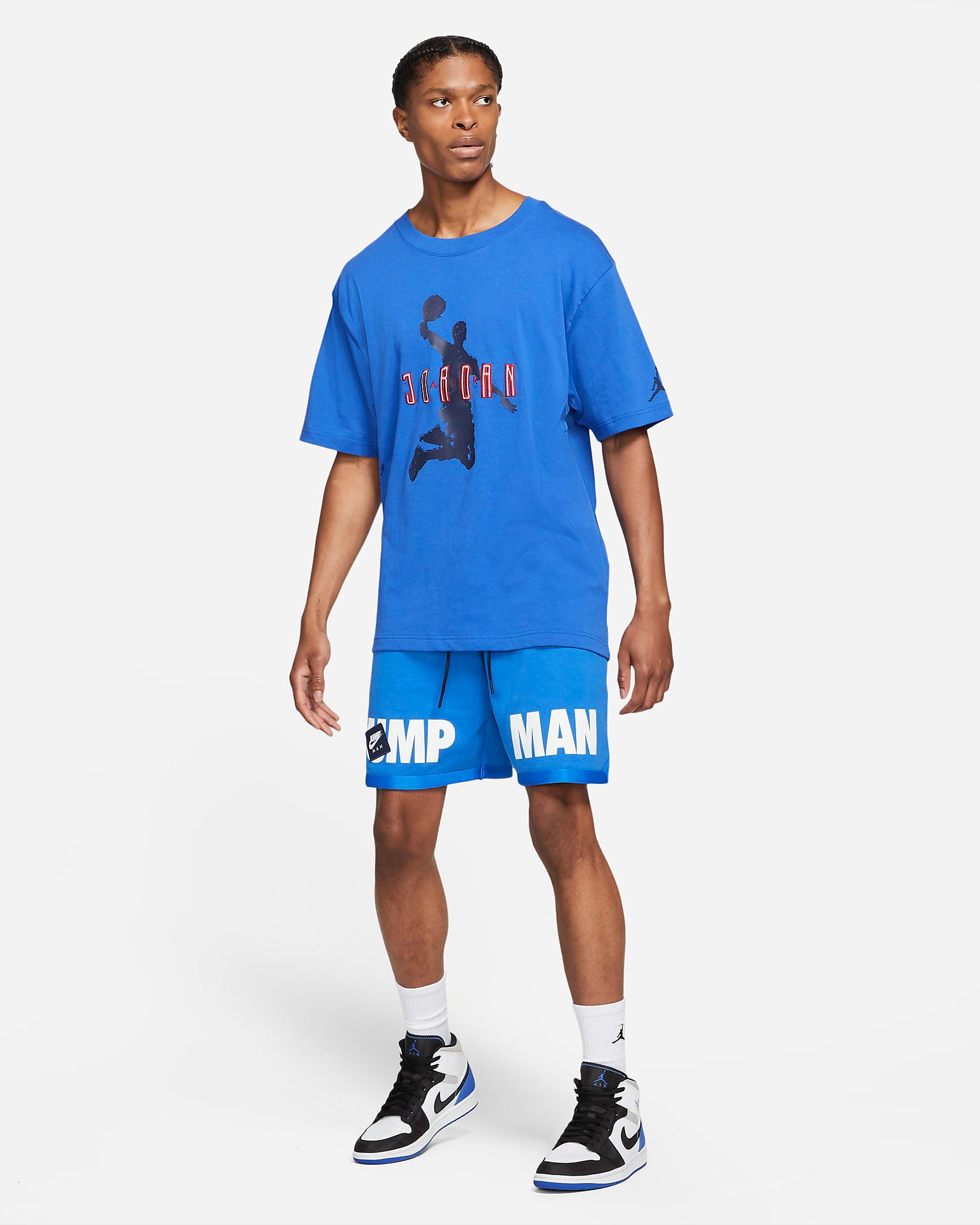 jordan-game-royal-sport-dna-shirt-shorts-outfit