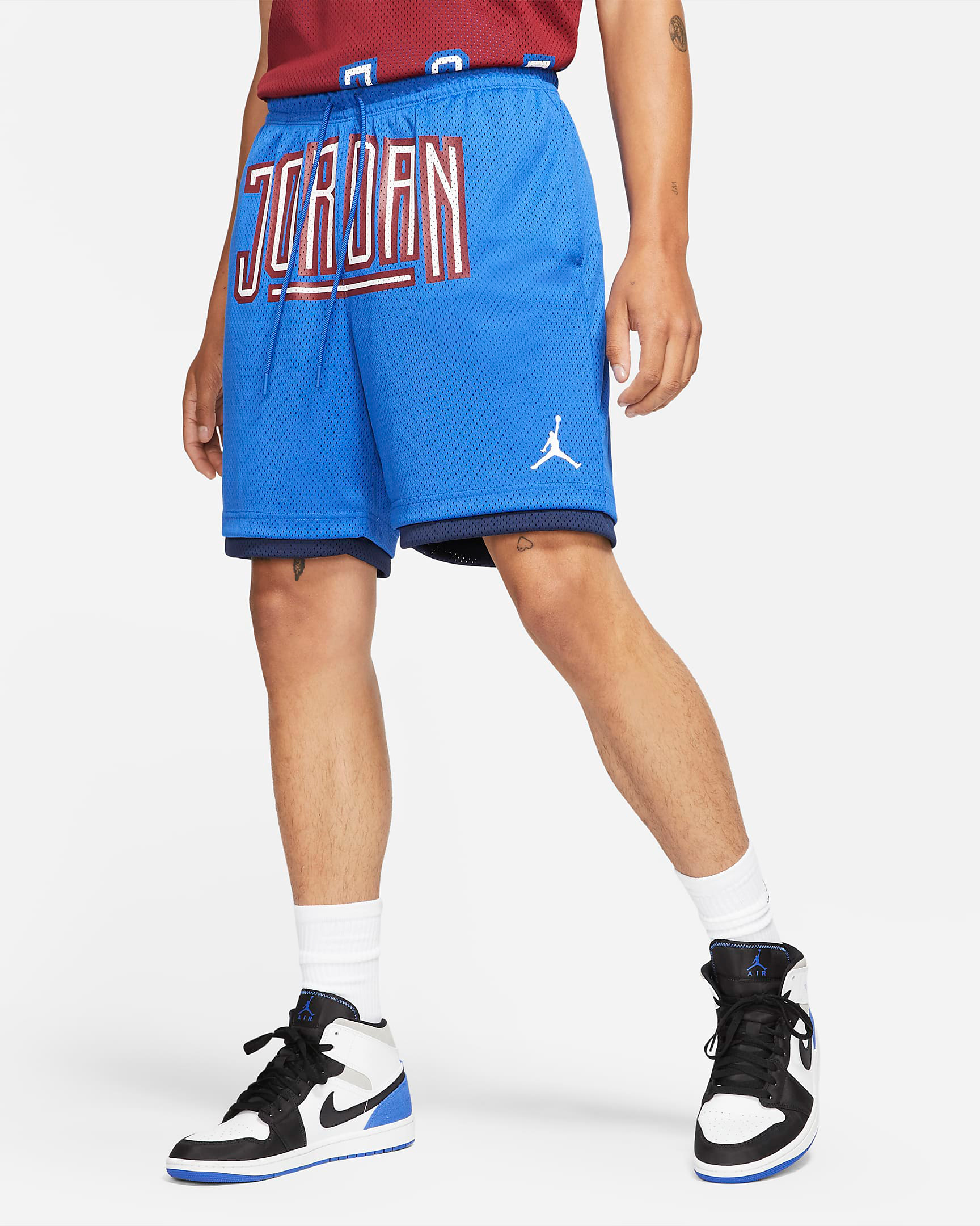 jordan-game-royal-sport-dna-shorts-1