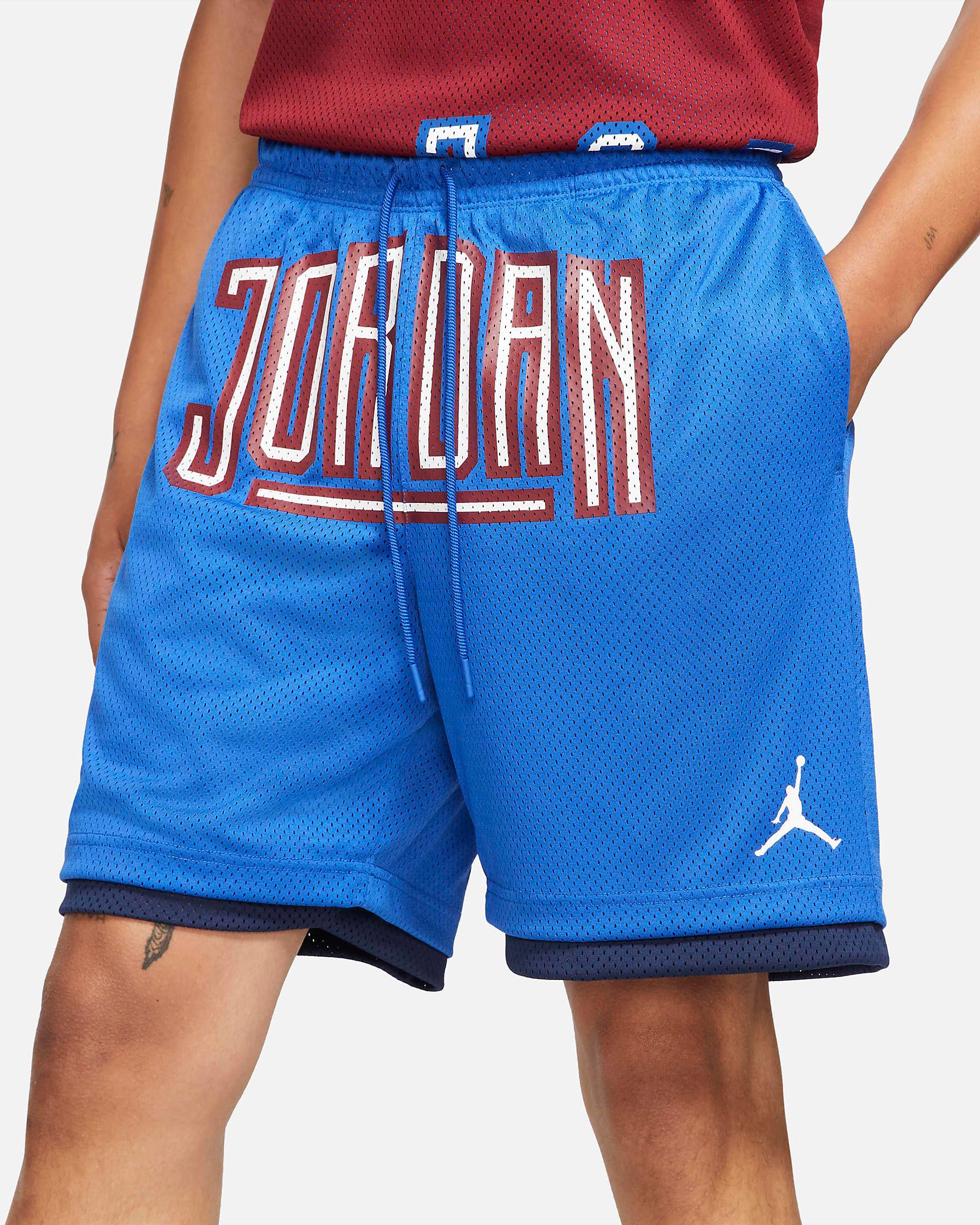 jordan-game-royal-sport-dna-shorts-2