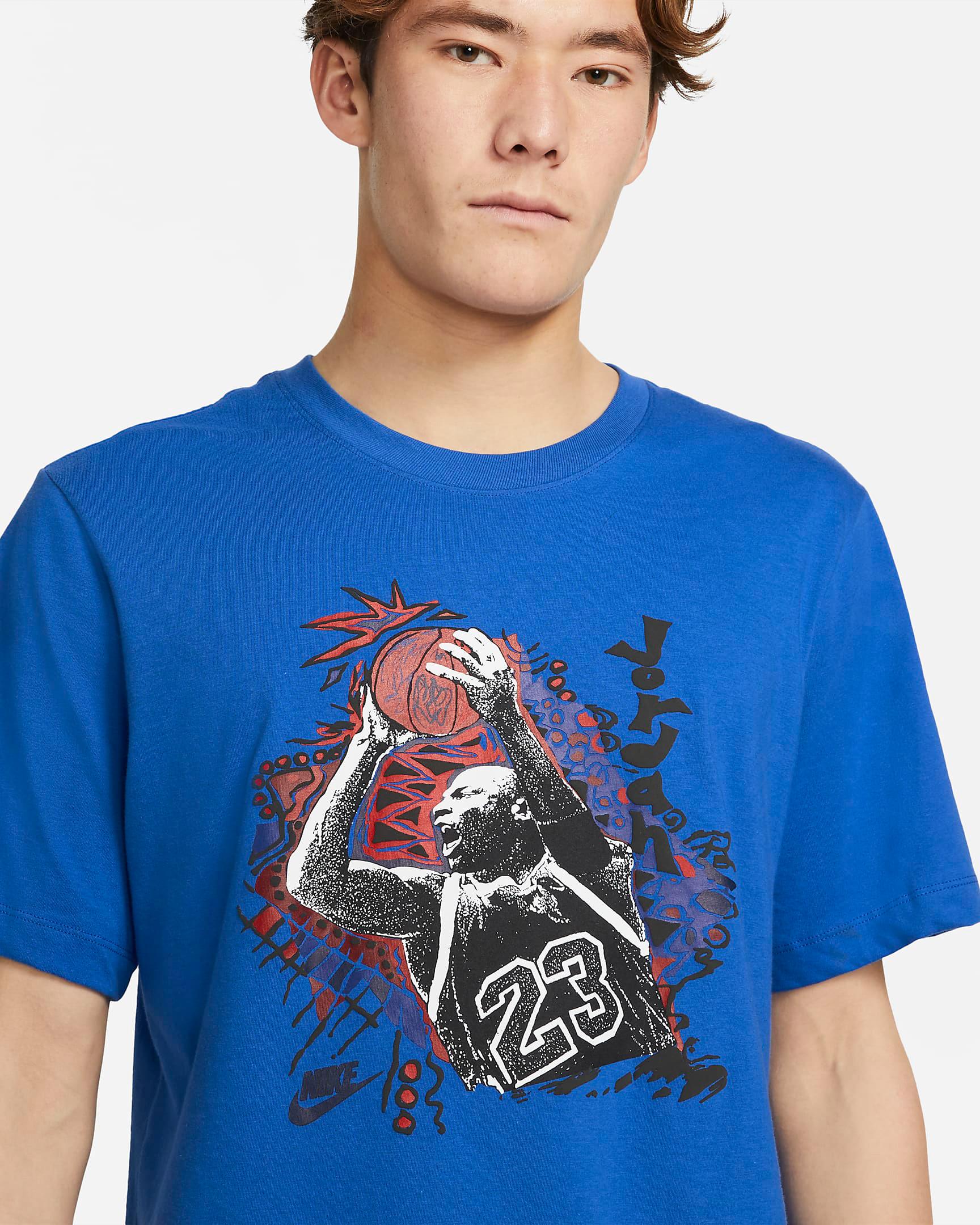 jordan-game-royal-vintage-graphic-t-shirt-2