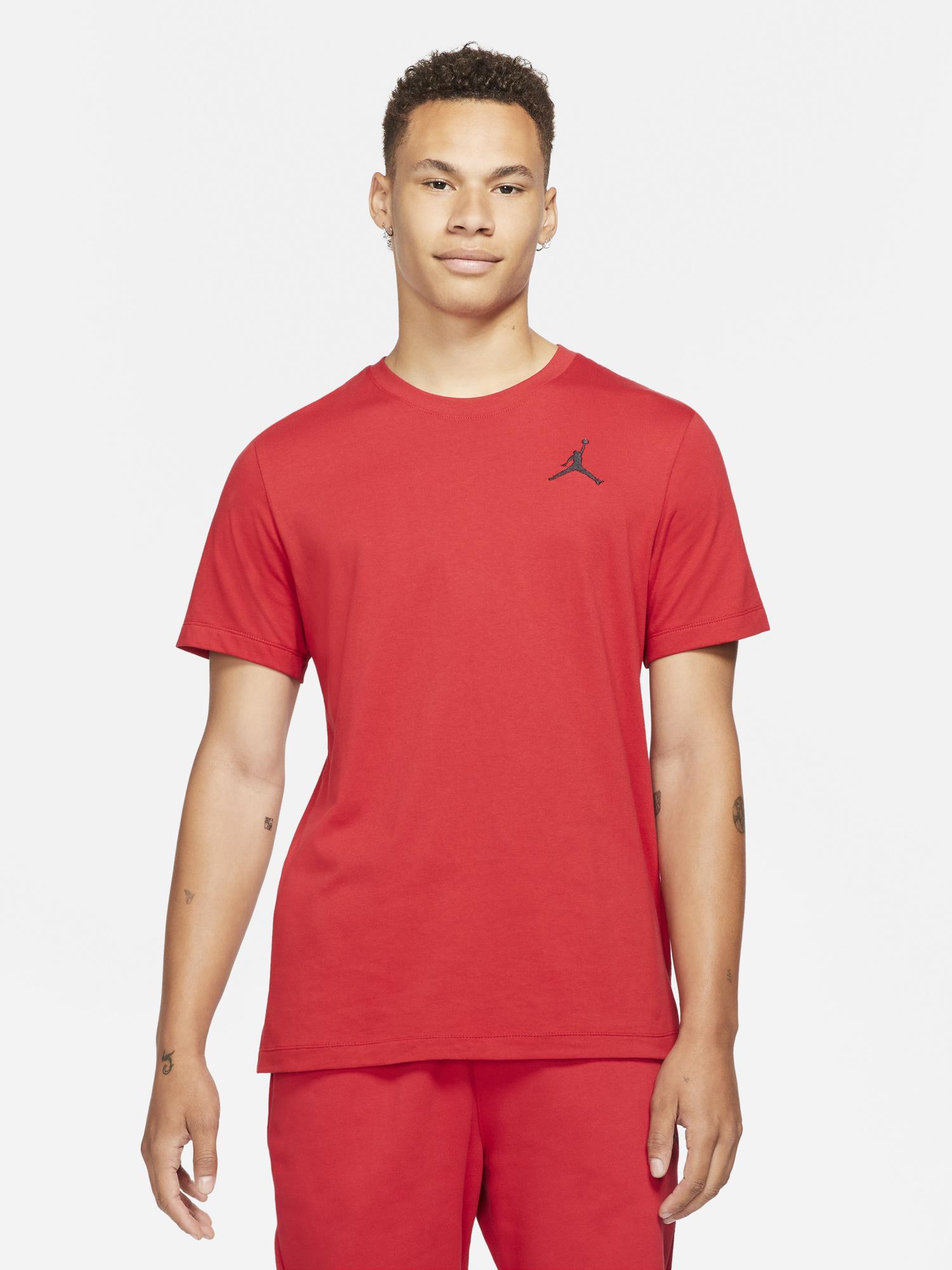 jordan-gym-red-jumpman-embroidered-t-shirt-1