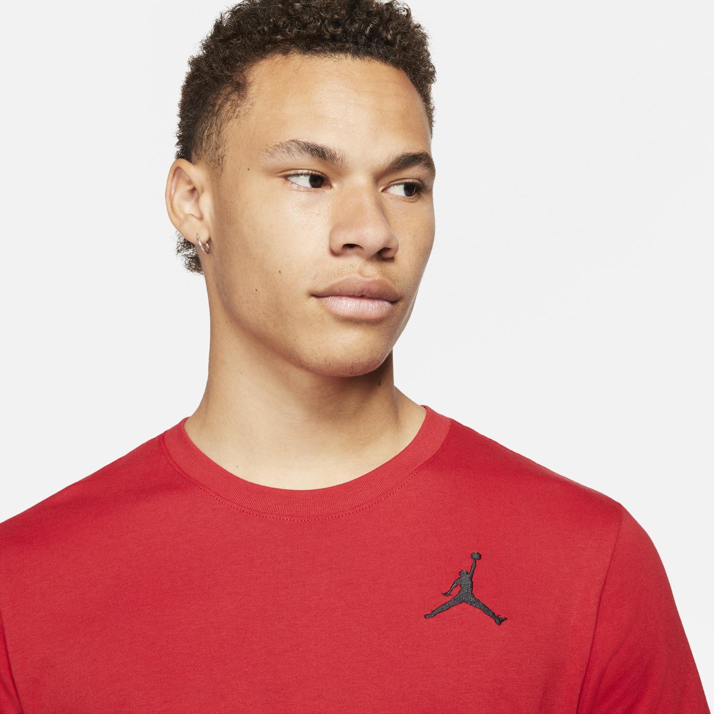 jordan-gym-red-jumpman-embroidered-t-shirt-2
