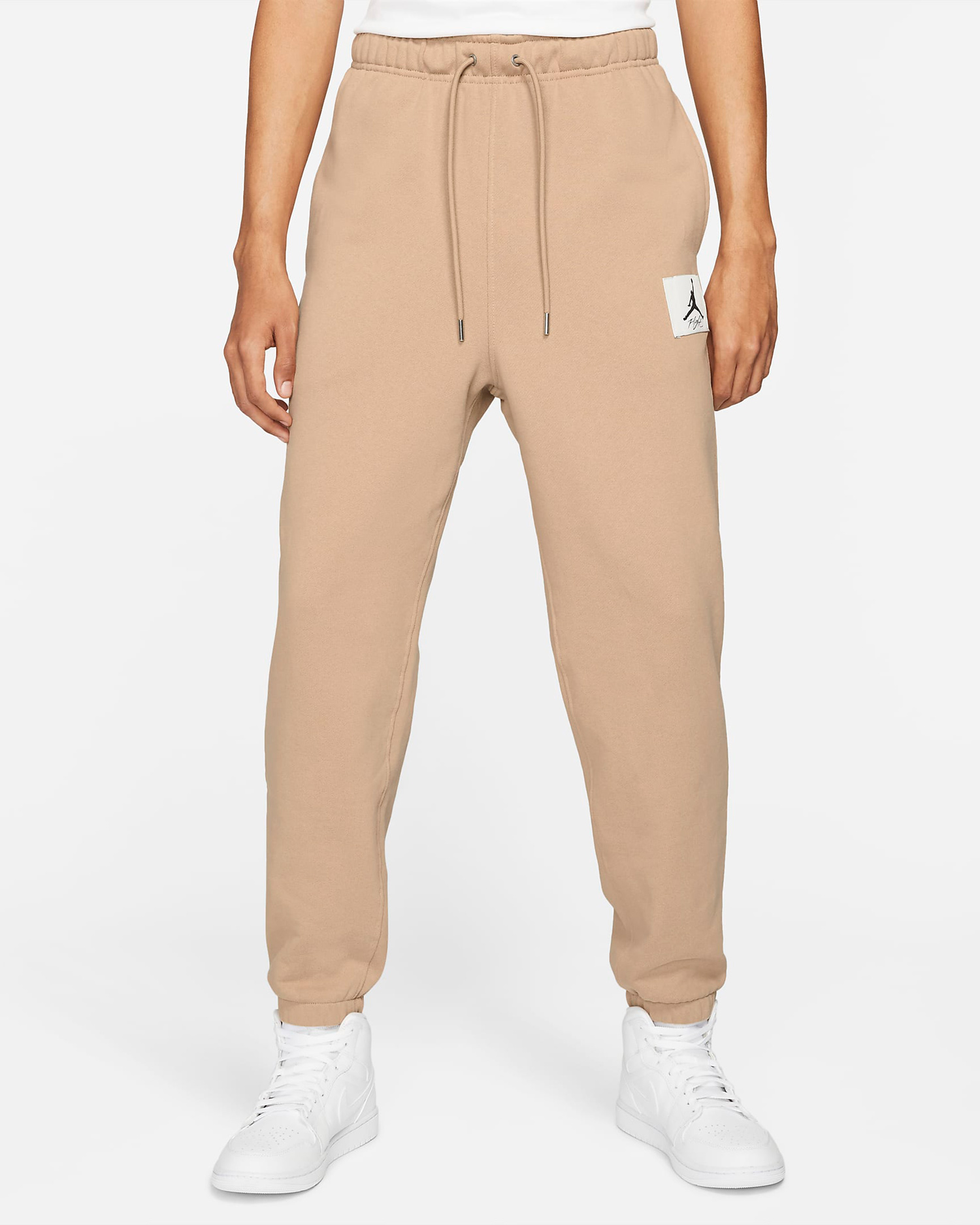 jordan-hemp-essential-flight-fleece-pants-1