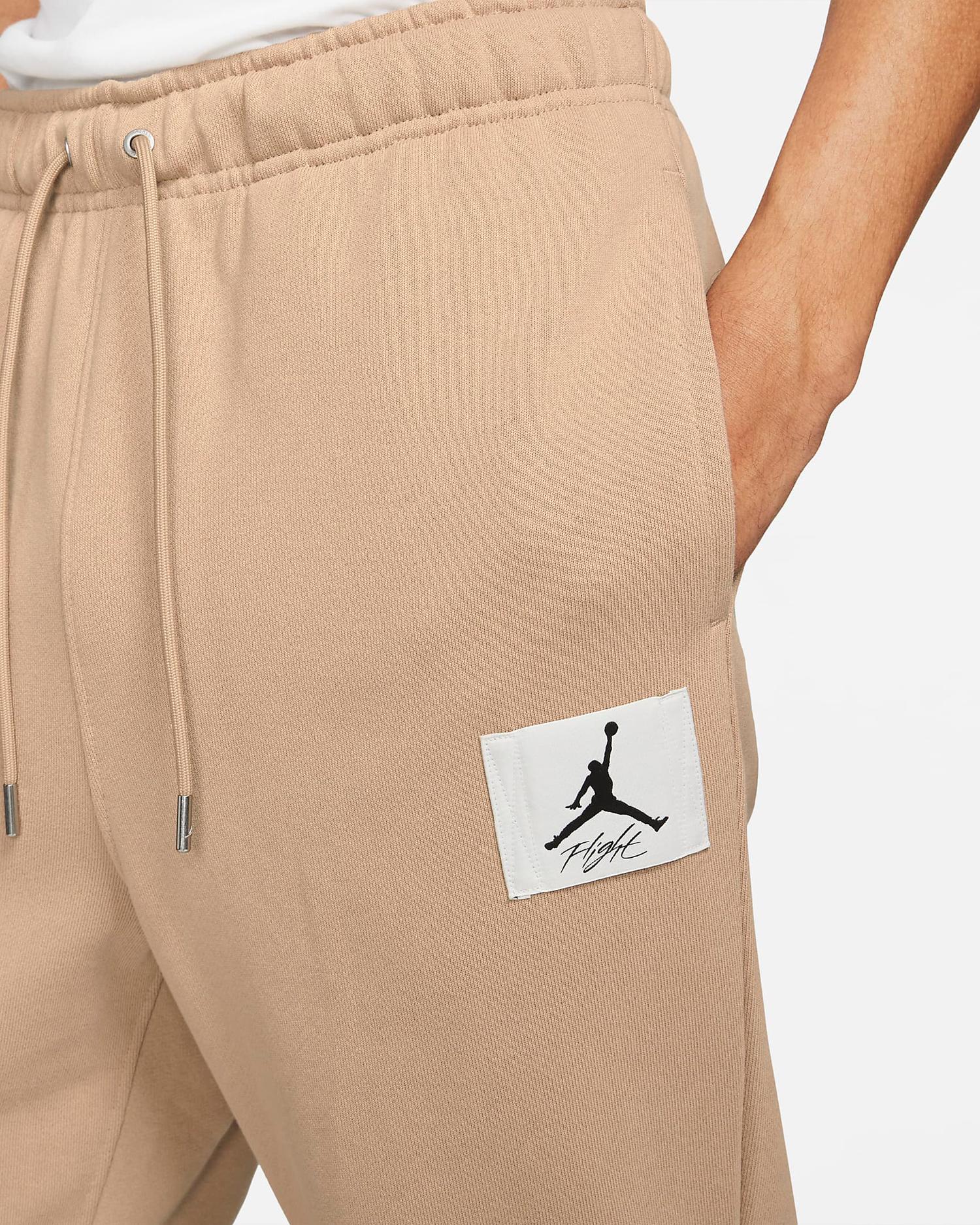 jordan-hemp-essential-flight-fleece-pants-2