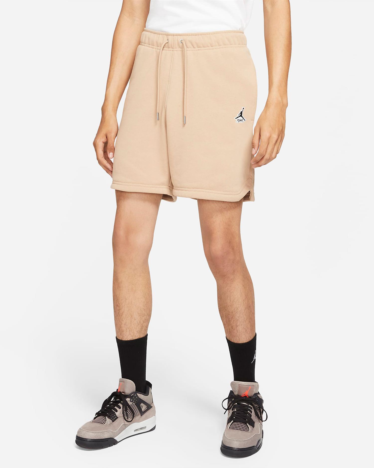 jordan-hemp-essentials-fleece-shorts-1