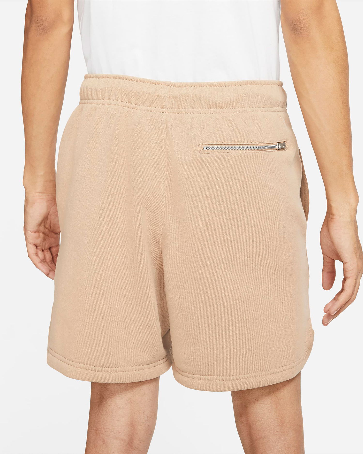 jordan-hemp-essentials-fleece-shorts-4