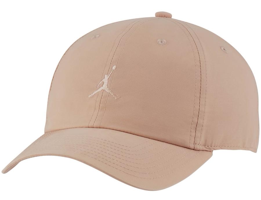jordan-hemp-heritage-86-hat-1