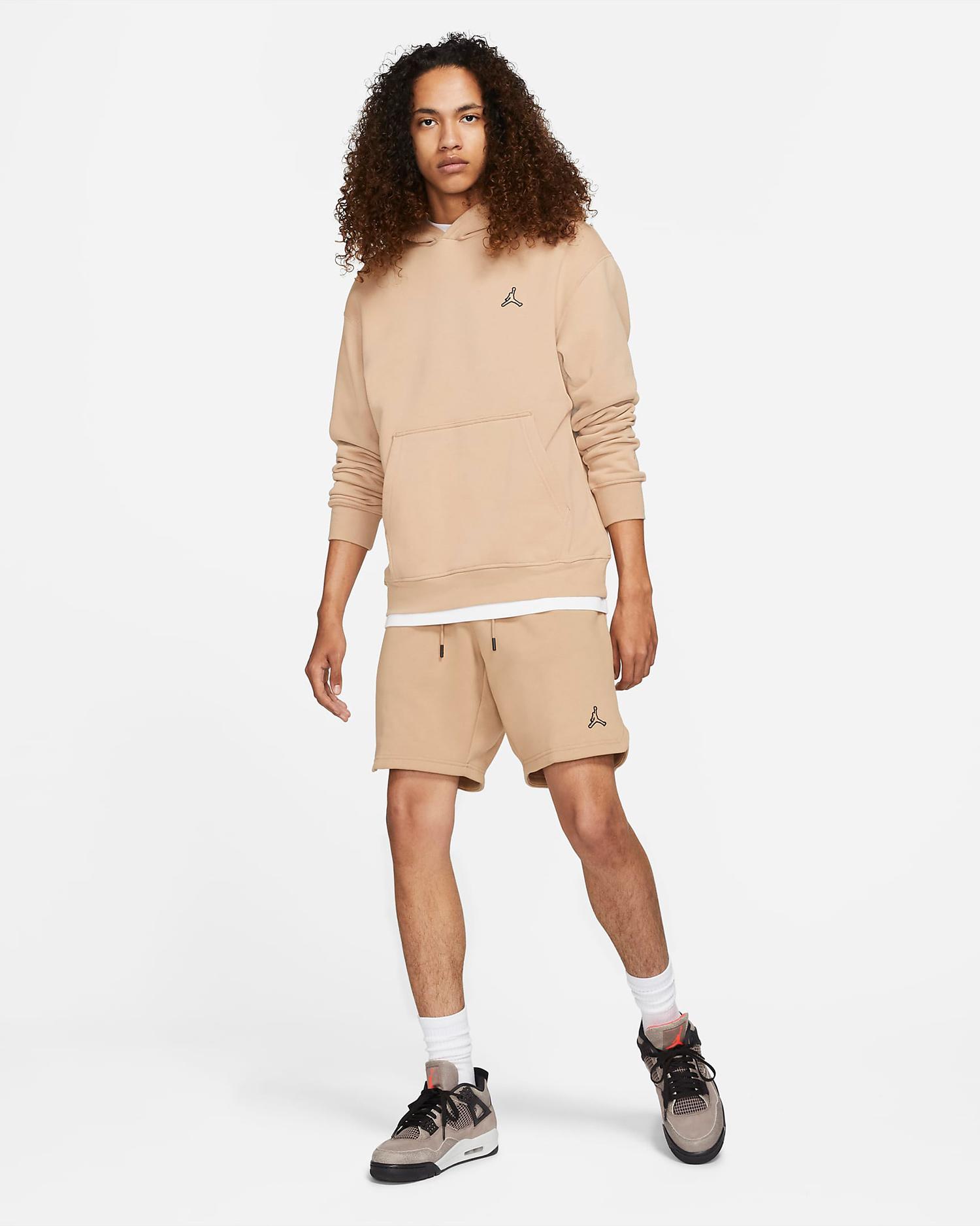 jordan-hemp-hoodie-shorts-outfit