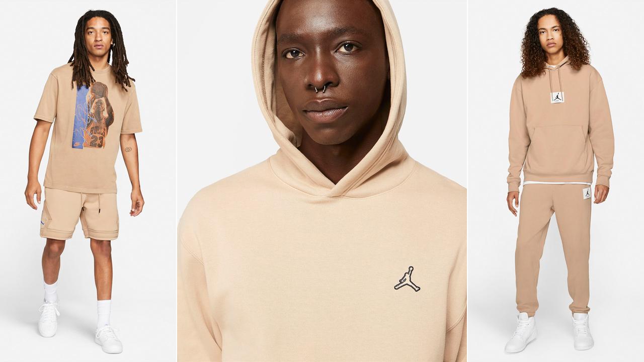 jordan-hemp-shirt-hoodie-clothing