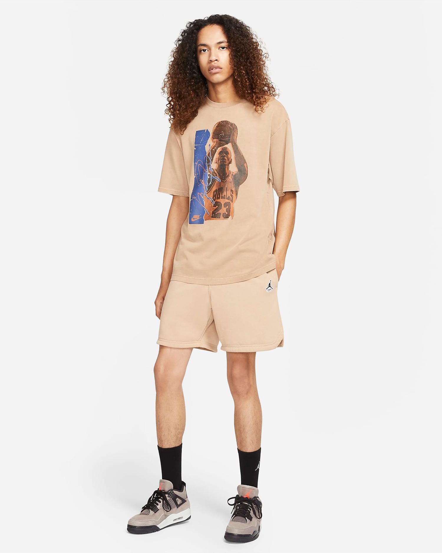 jordan-hemp-shirt-shorts-outfit