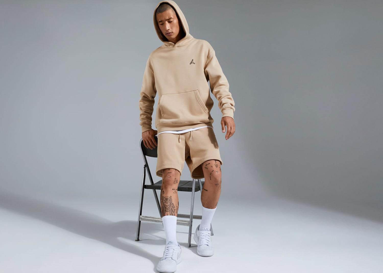jordan-hemp-tan-clothing