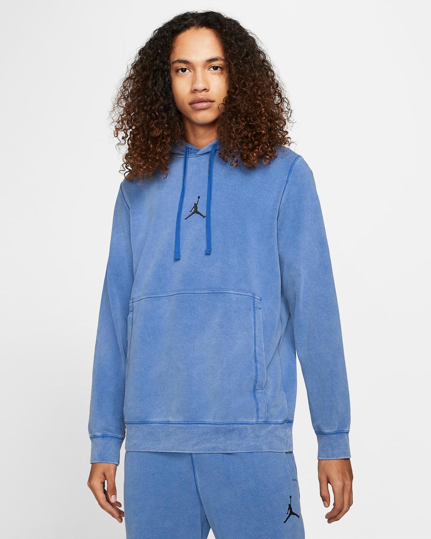jordan-hyper-royal-dri-fit-air-hoodie-1