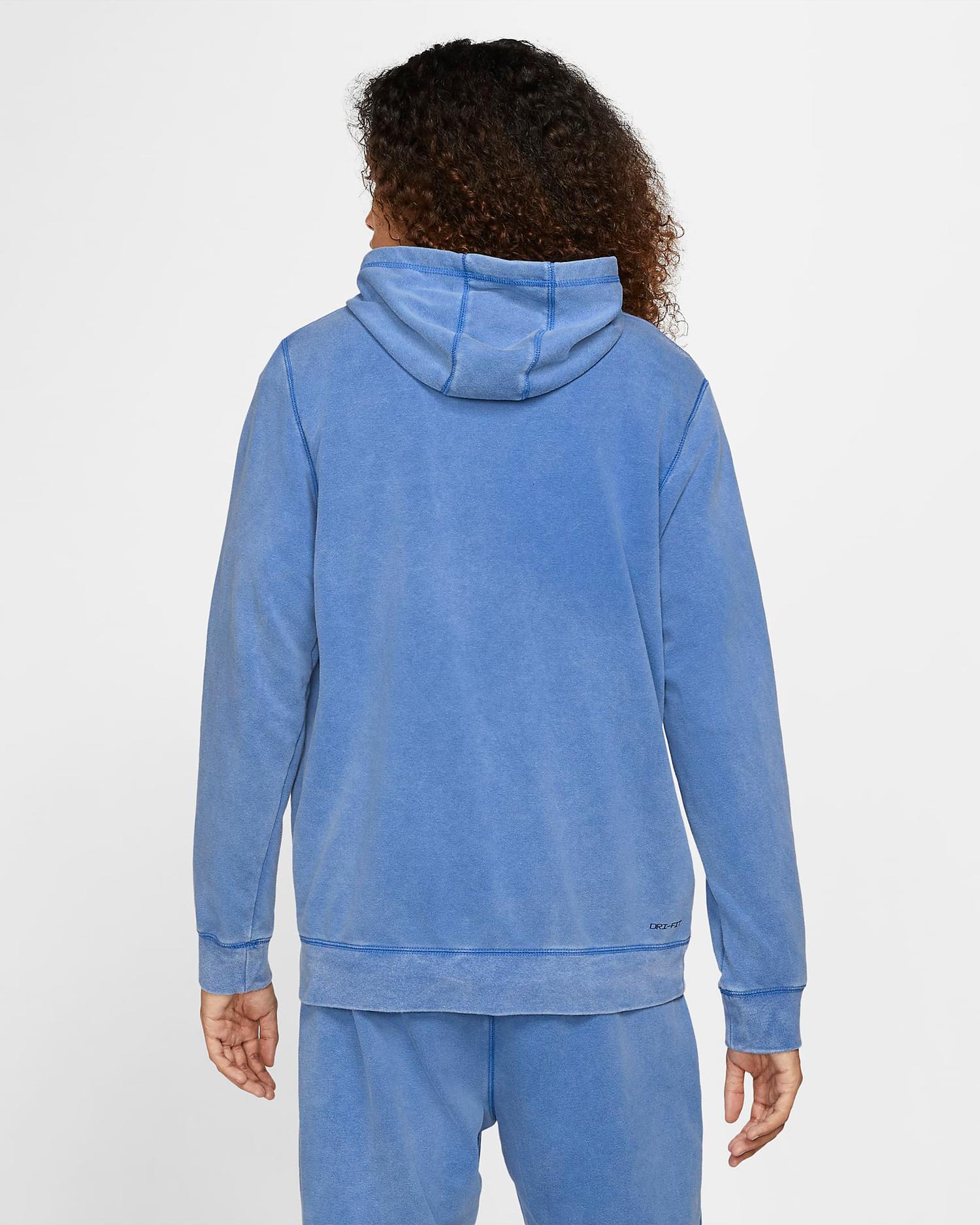 jordan-hyper-royal-dri-fit-air-hoodie-2