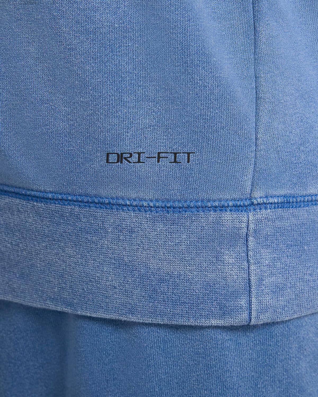 jordan-hyper-royal-dri-fit-air-hoodie-4