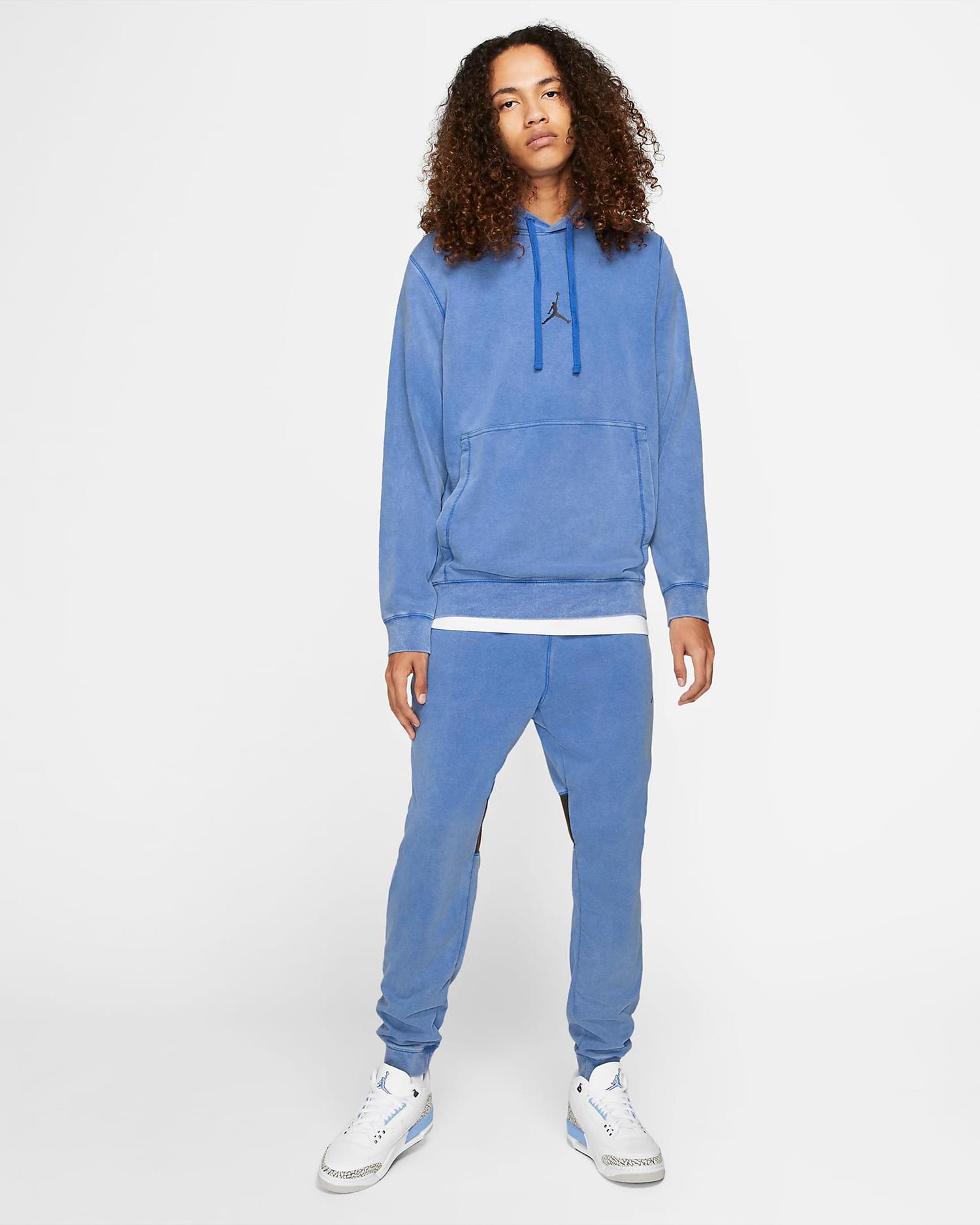 jordan-hyper-royal-dri-fit-air-hoodie-pants-outfit