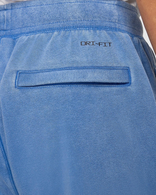 jordan-hyper-royal-dri-fit-air-pants-4