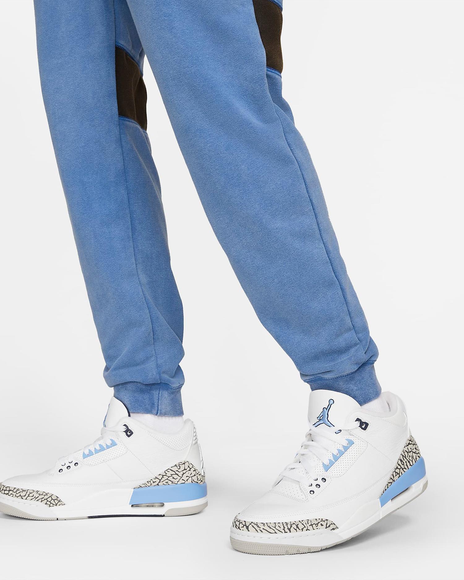 jordan-hyper-royal-dri-fit-air-pants-5