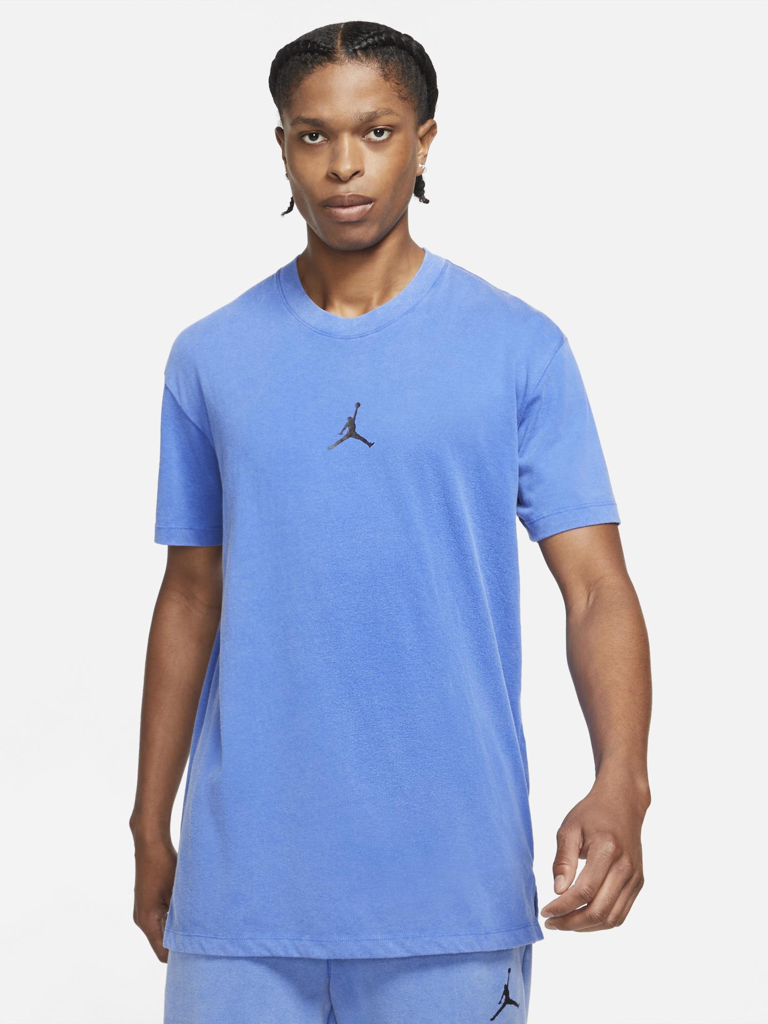 jordan-hyper-royal-dri-fit-air-shirt-1