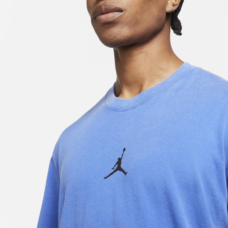 jordan-hyper-royal-dri-fit-air-shirt-2
