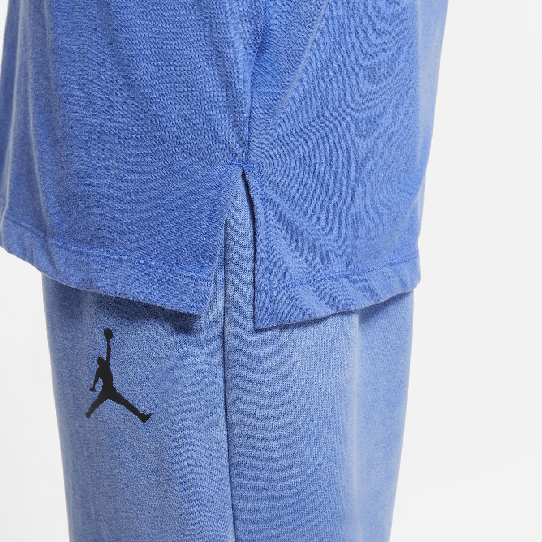 jordan-hyper-royal-dri-fit-air-shirt-3
