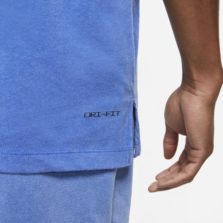 jordan-hyper-royal-dri-fit-air-shirt-4