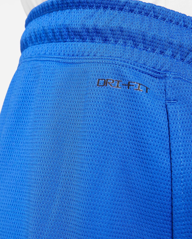 jordan-hyper-royal-dri-fit-diamond-shorts-3