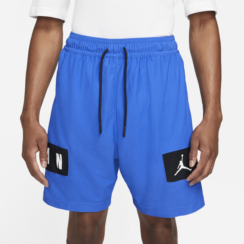 jordan-hyper-royal-dry-air-mesh-gfx-shorts-1