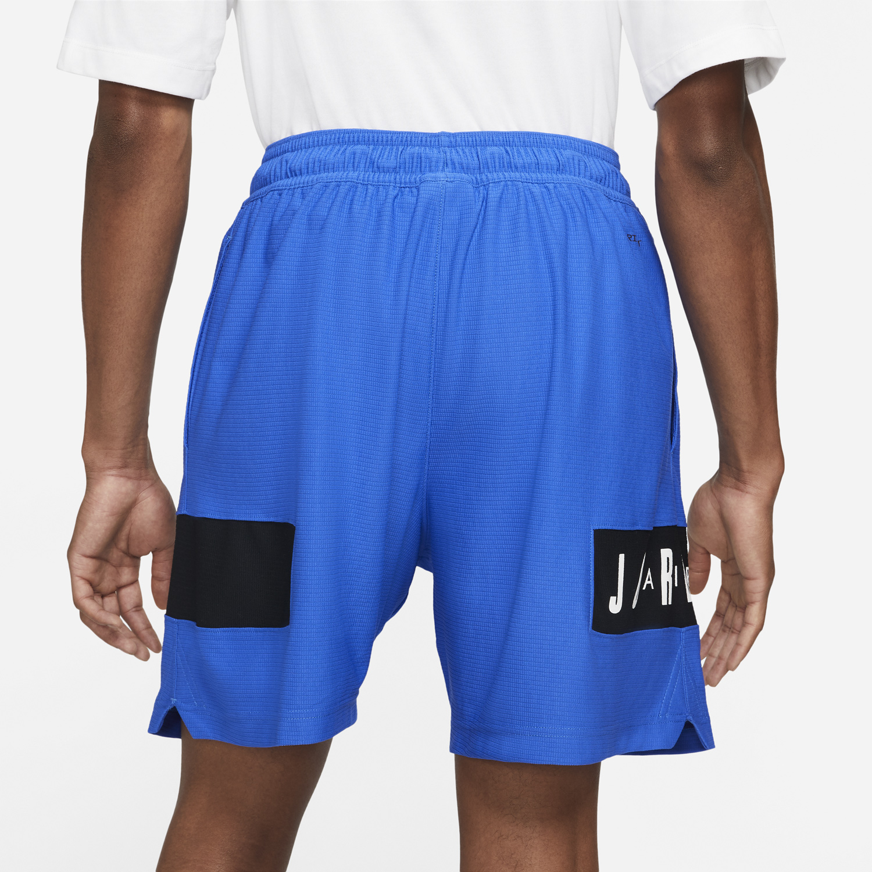 jordan-hyper-royal-dry-air-mesh-gfx-shorts-2