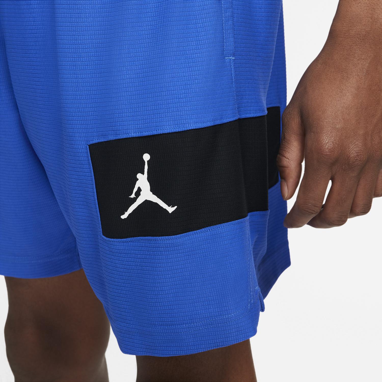 jordan-hyper-royal-dry-air-mesh-gfx-shorts-3