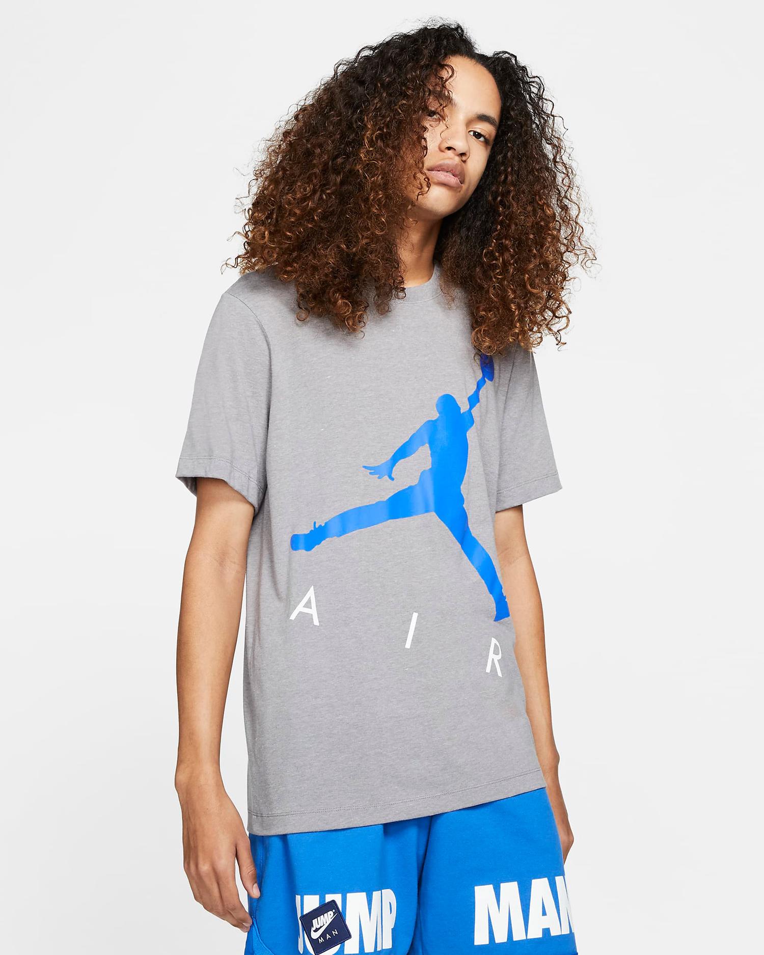 jordan-hyper-royal-jumpman-air-shirt