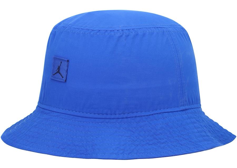 jordan-hyper-royal-racer-blue-bucket-hat