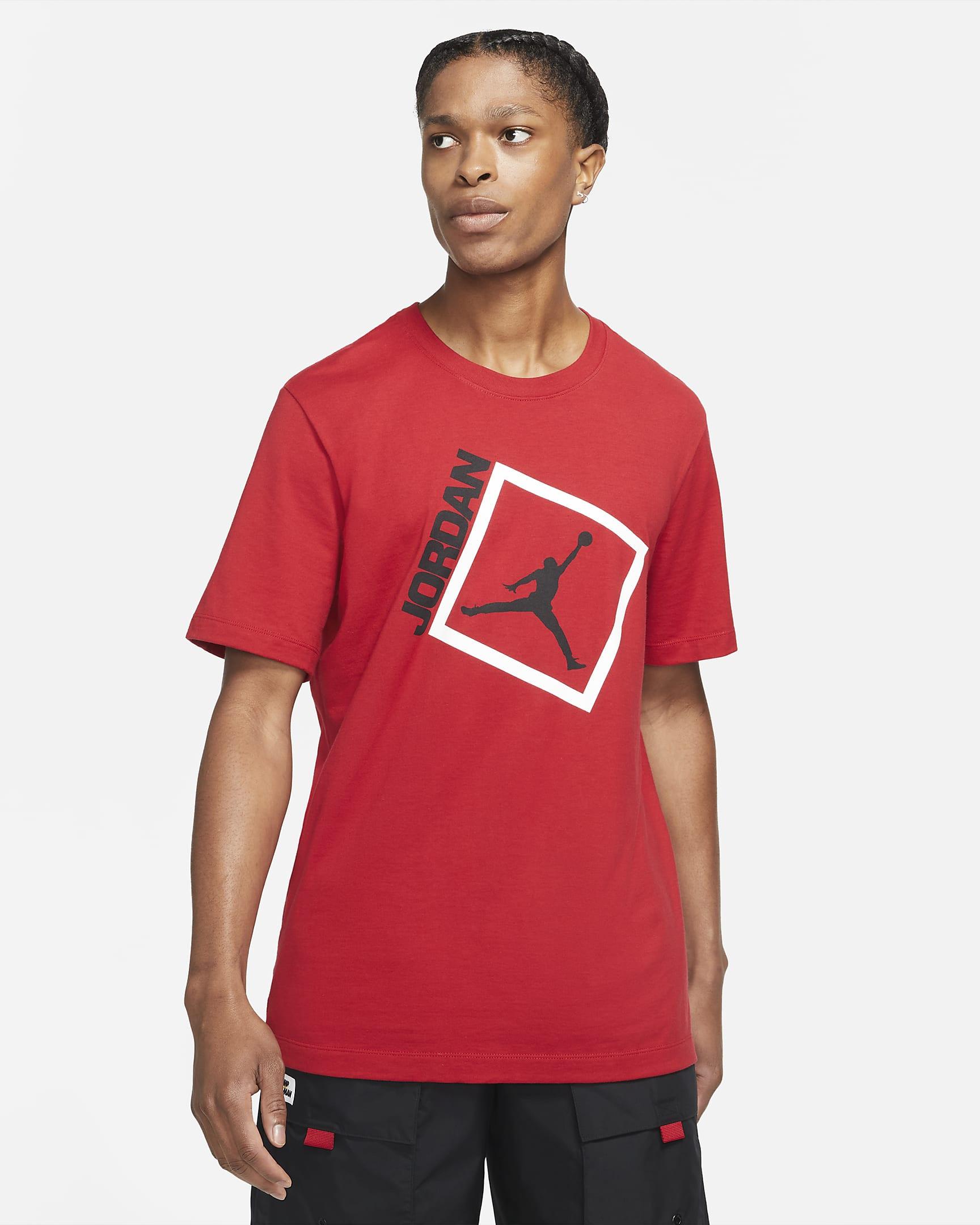 jordan-jumpman-box-mens-short-sleeve-t-shirt-PDzr9g.png