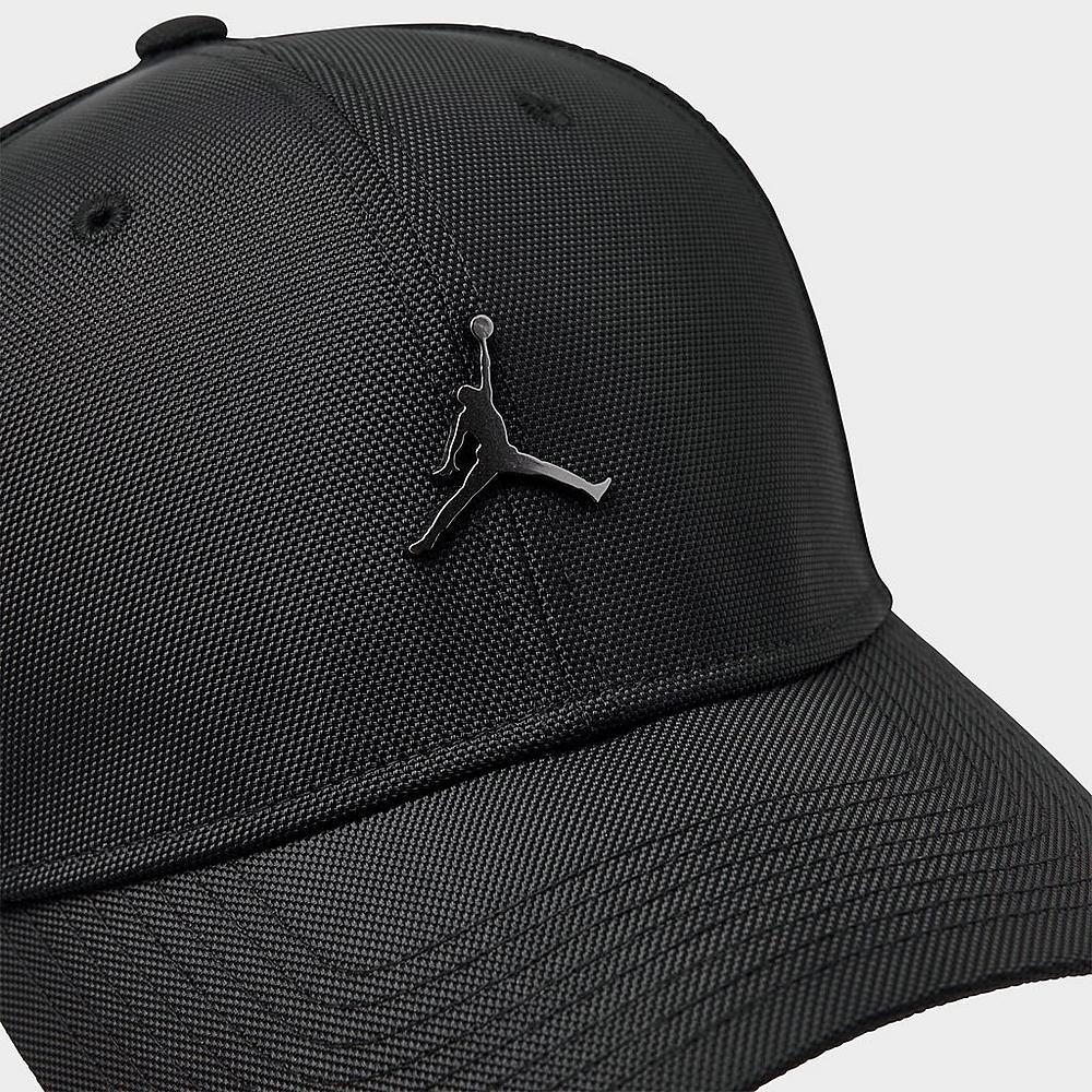 jordan-jumpman-classic99-metal-strapback-hat-black-1