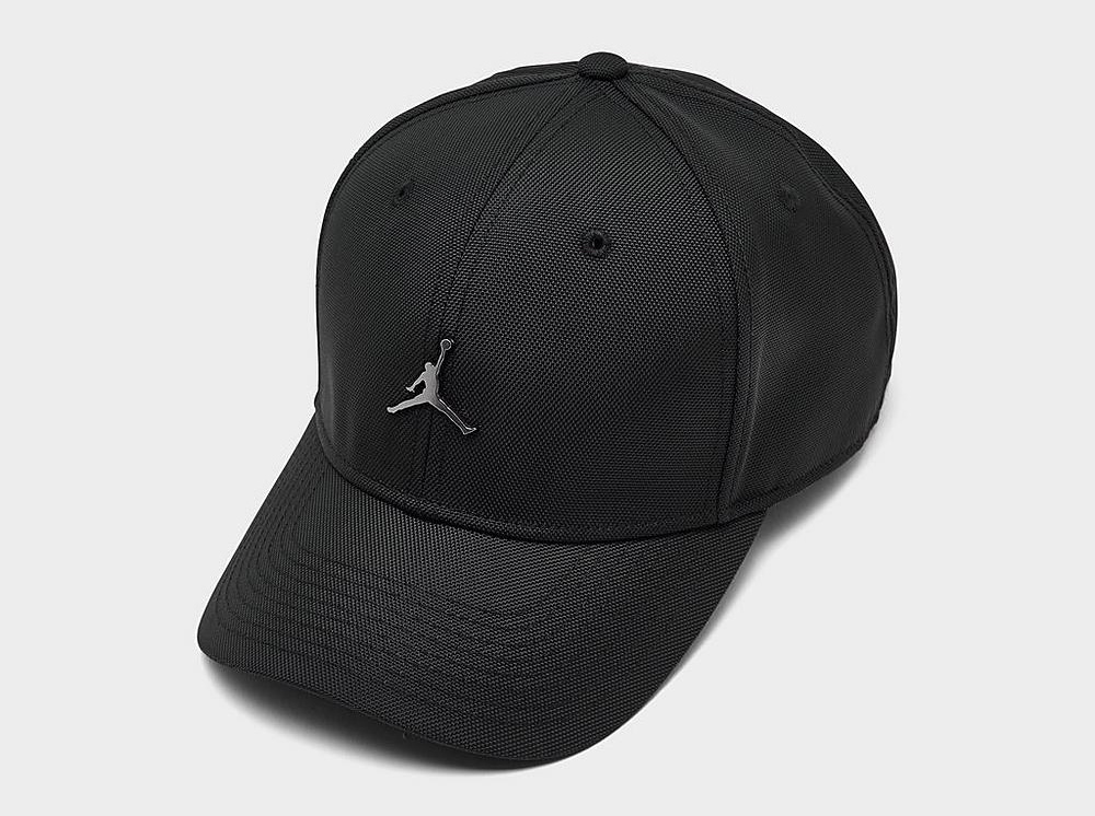 jordan-jumpman-classic99-metal-strapback-hat-black-2