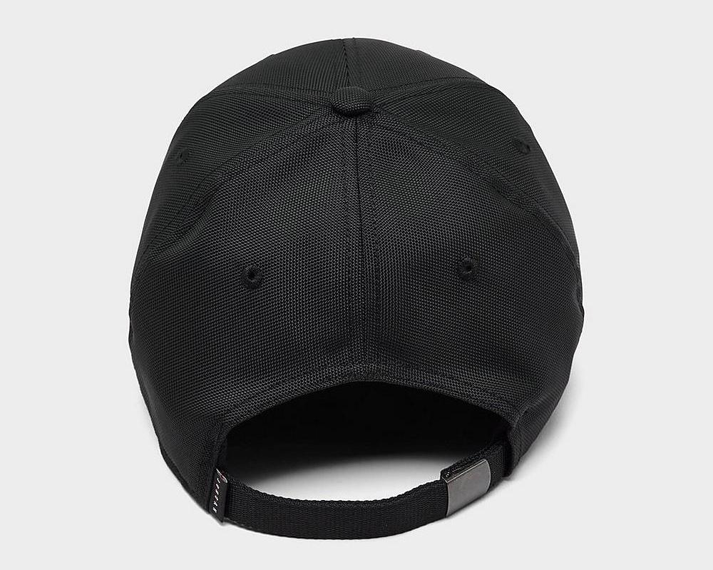 jordan-jumpman-classic99-metal-strapback-hat-black-3