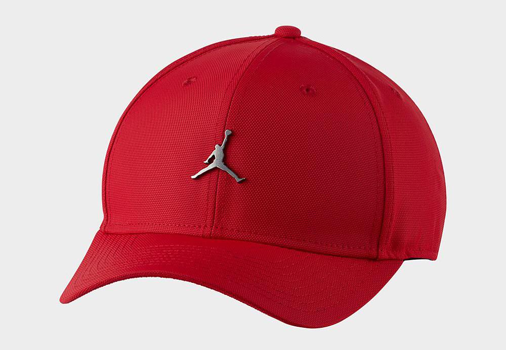 jordan-jumpman-classic99-metal-strapback-hat-gym-red-1