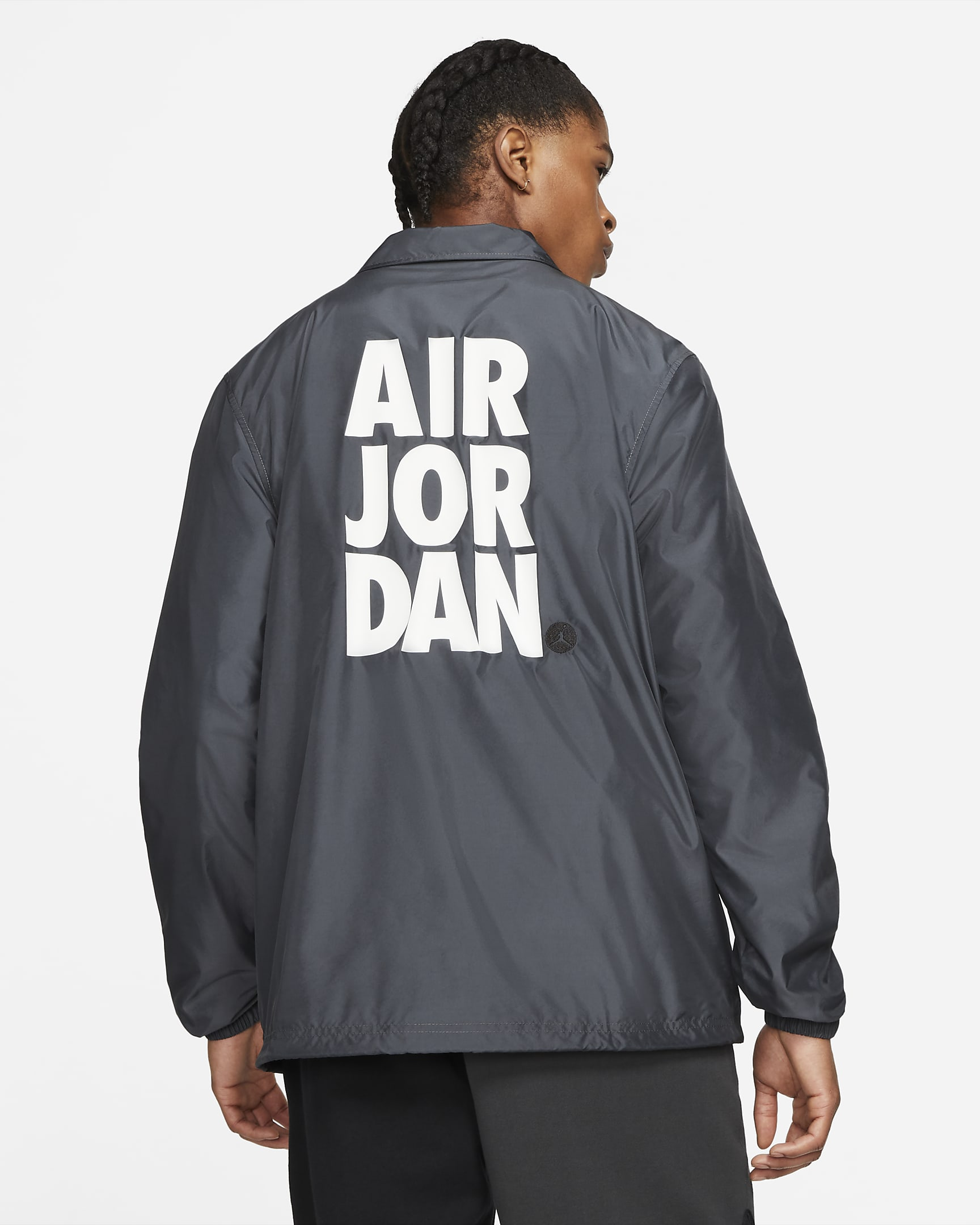 jordan-jumpman-classics-mens-jacket-4zLW62-2.png
