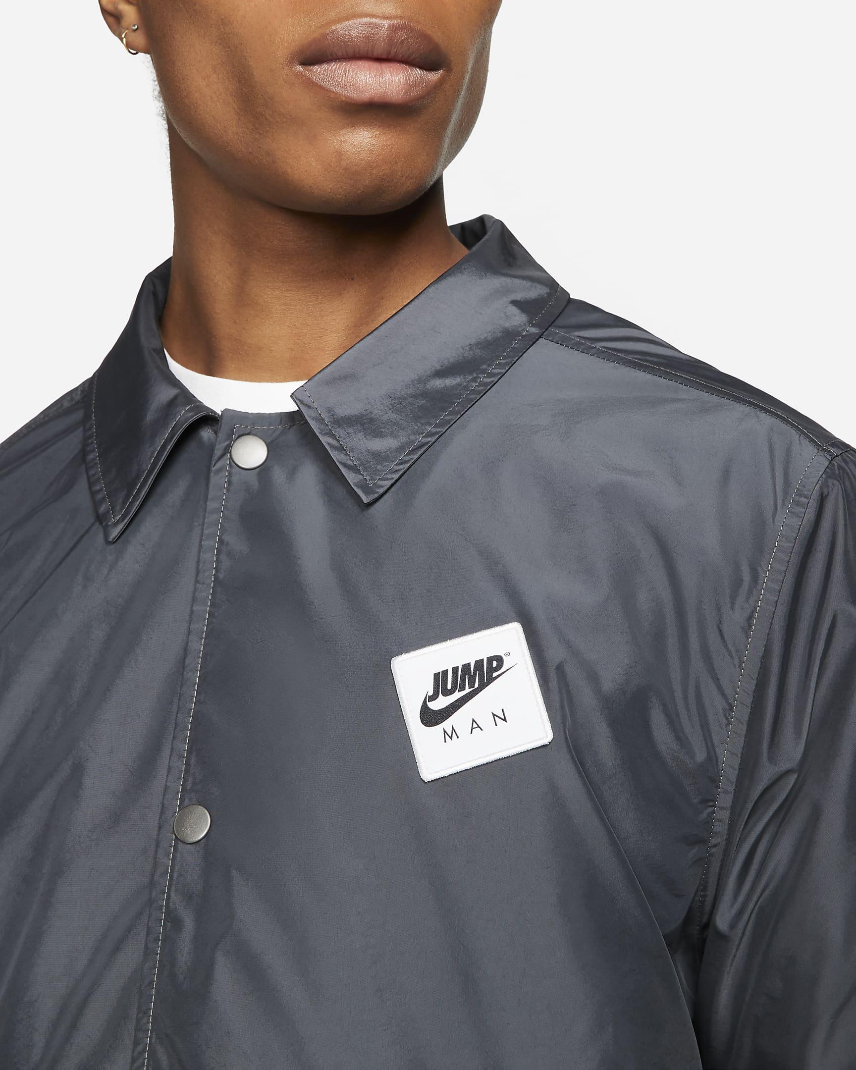 jordan-jumpman-classics-mens-jacket-4zLW62-3.png