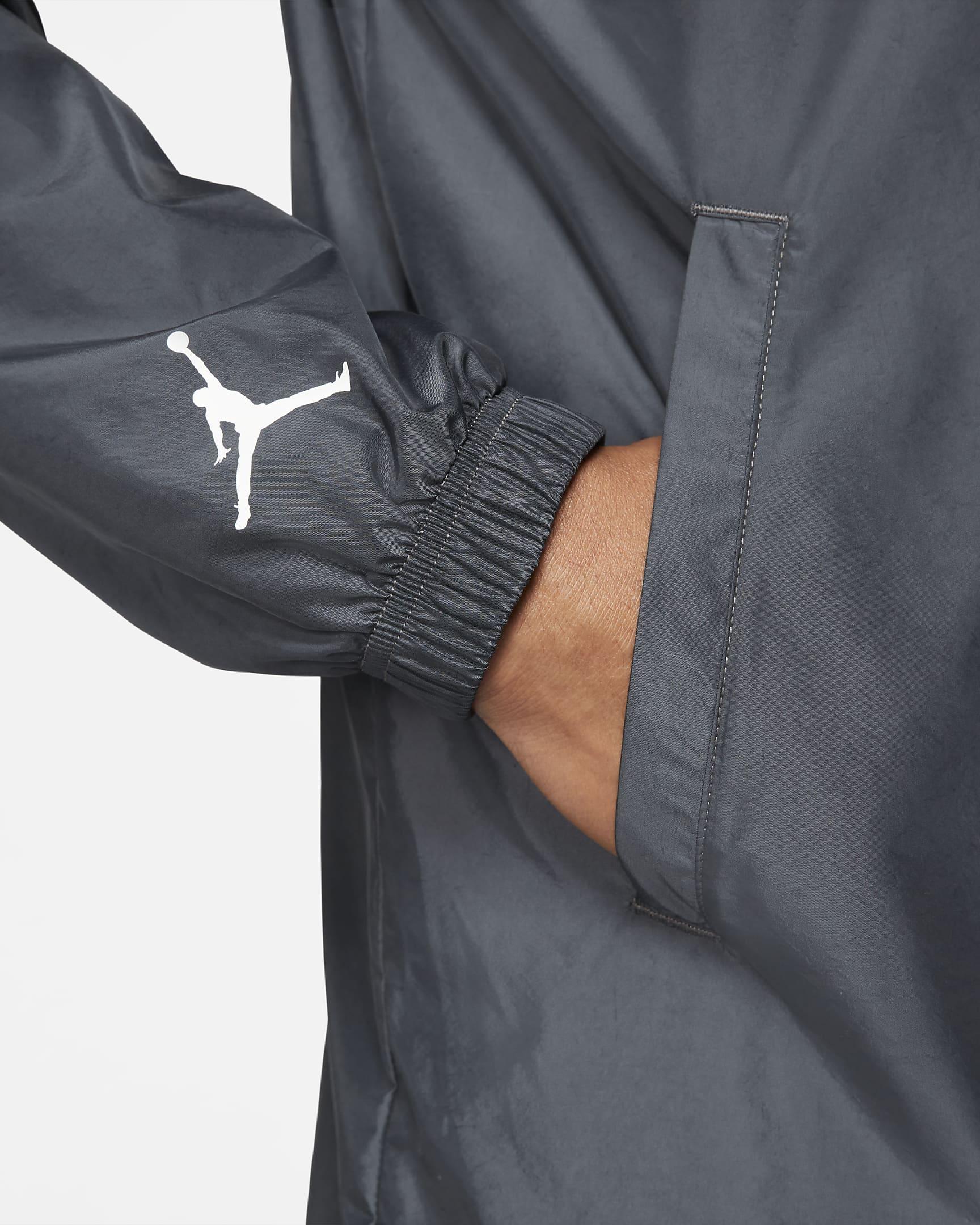 jordan-jumpman-classics-mens-jacket-4zLW62-4.png