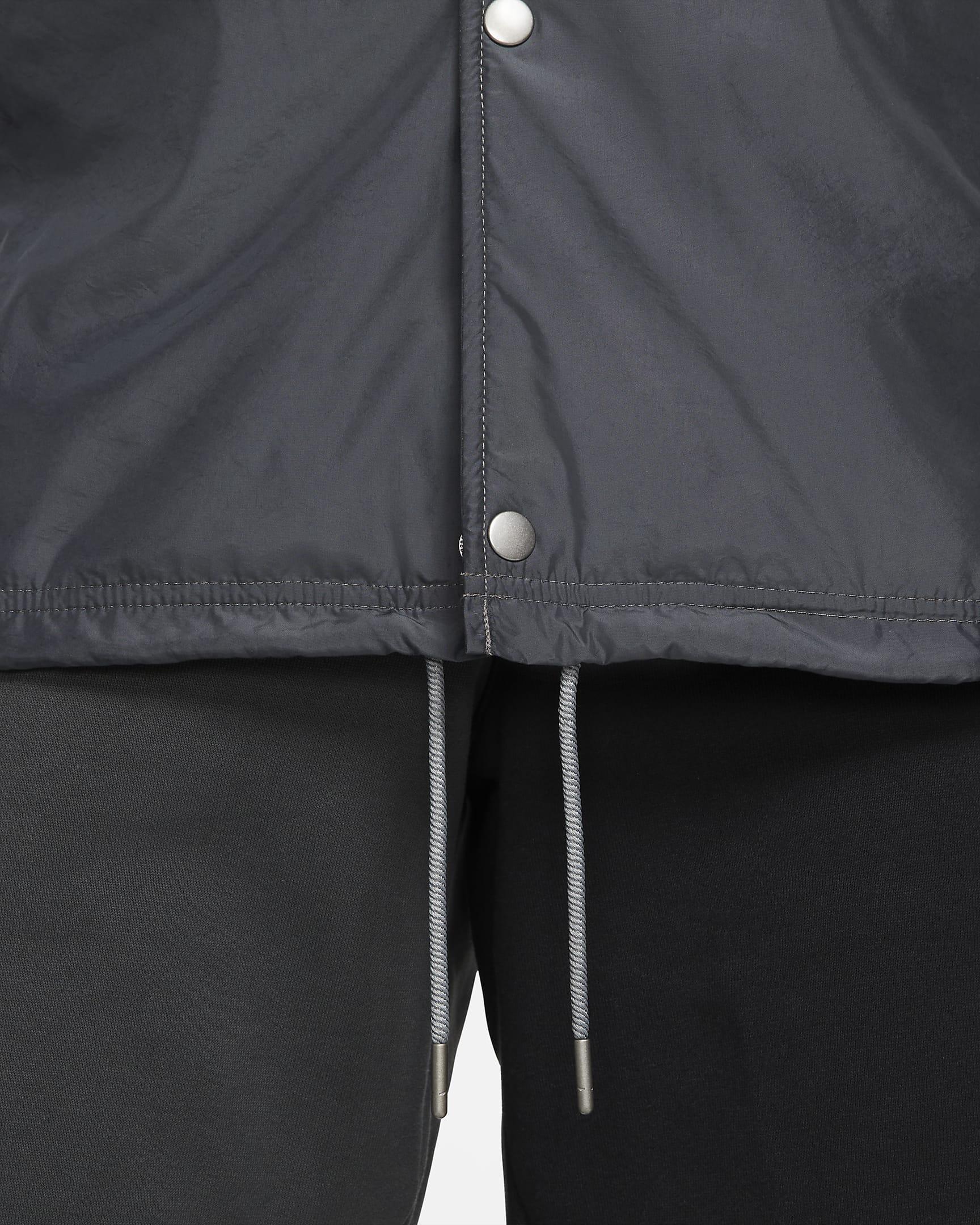 jordan-jumpman-classics-mens-jacket-4zLW62-5.png