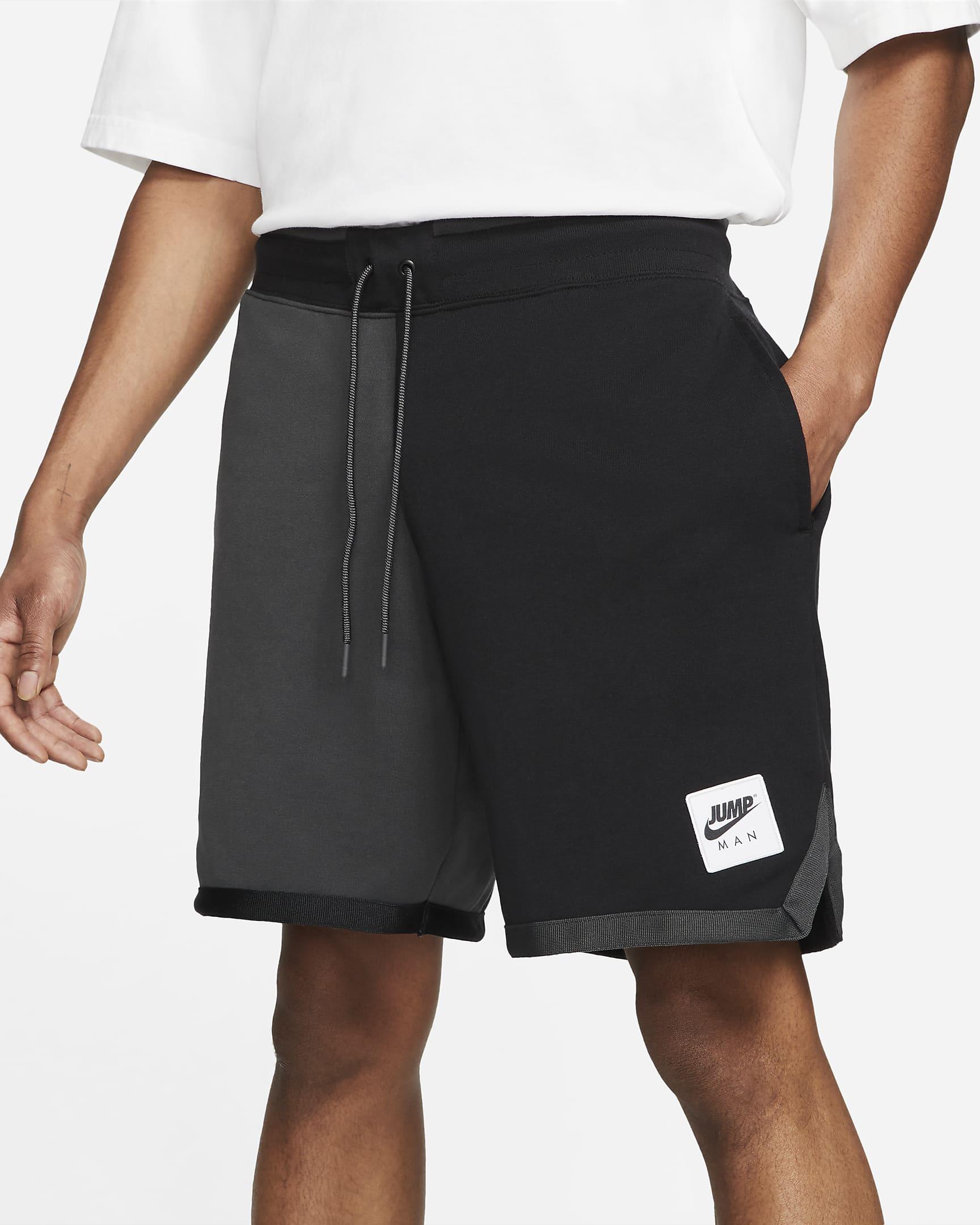 jordan-jumpman-classics-mens-shorts-swrhdv-1.png