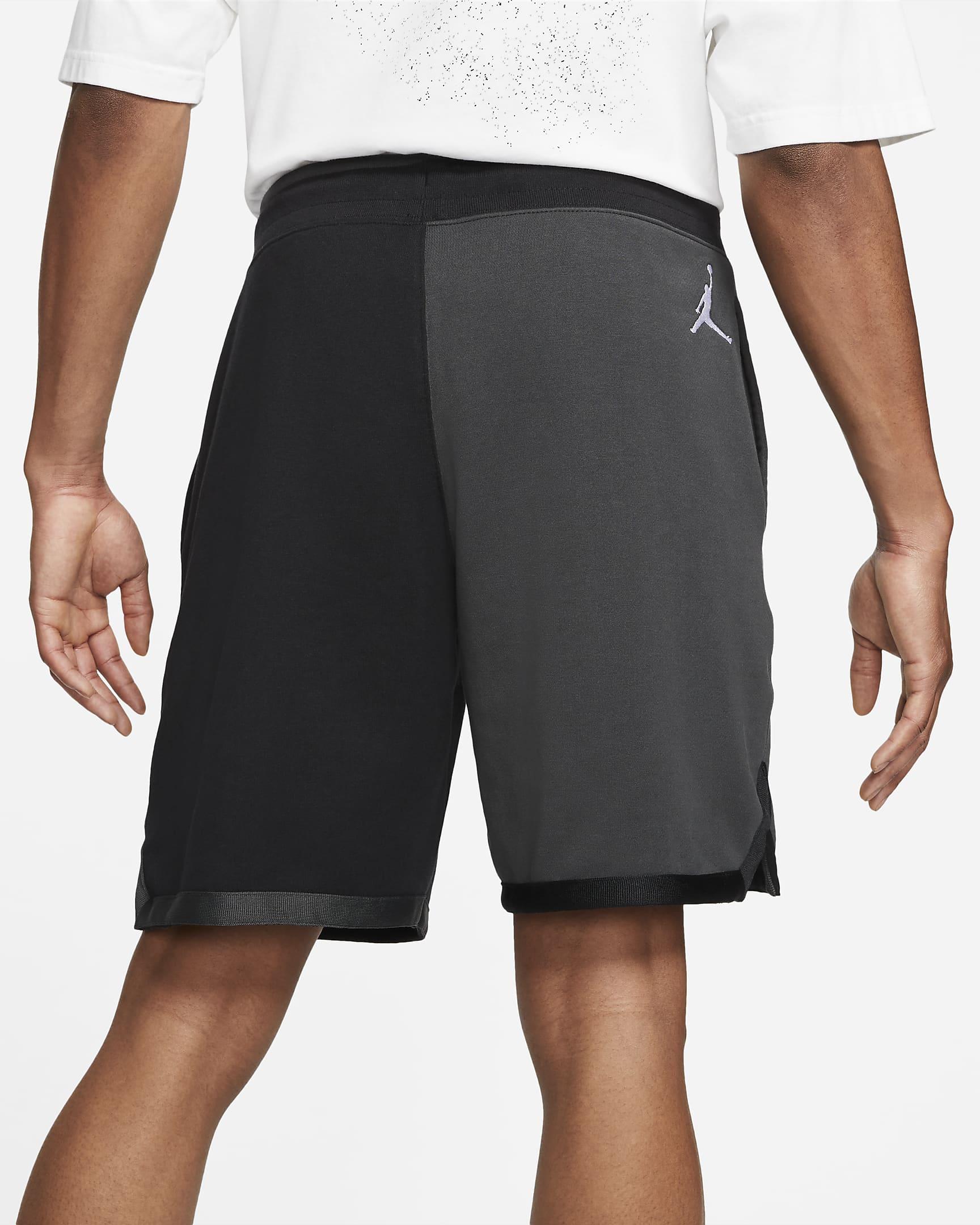 jordan-jumpman-classics-mens-shorts-swrhdv-2.png