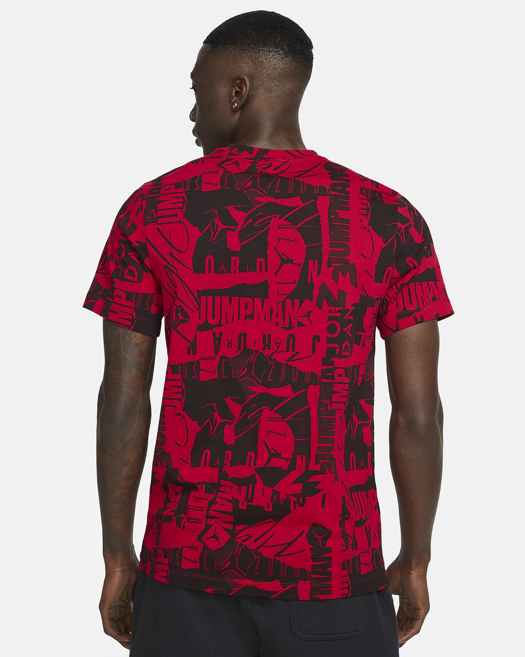 jordan-jumpman-flight-all-over-printed-short-sleeve-t-shirt-tbdHrZ-1.png