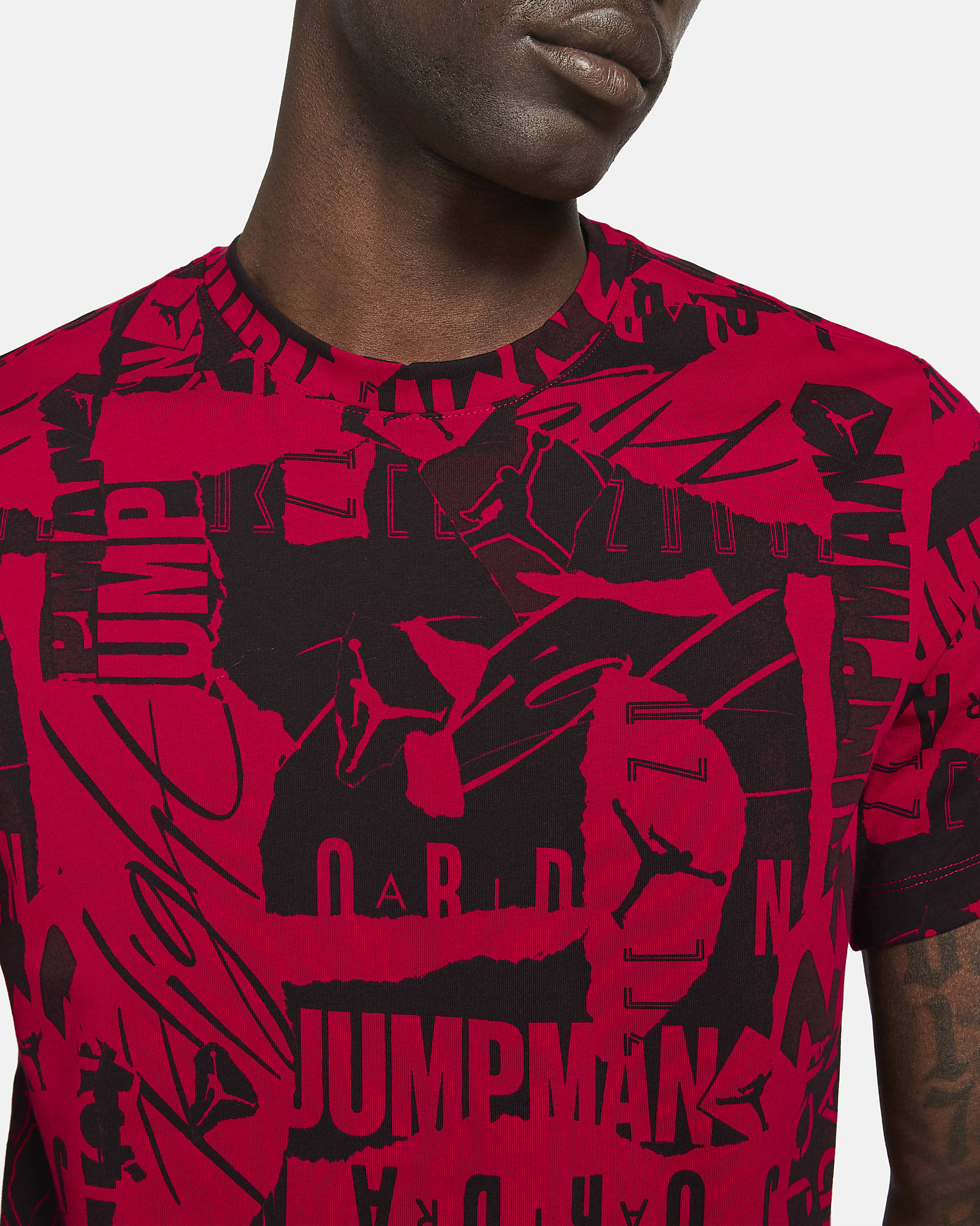 jordan-jumpman-flight-all-over-printed-short-sleeve-t-shirt-tbdHrZ-2.png